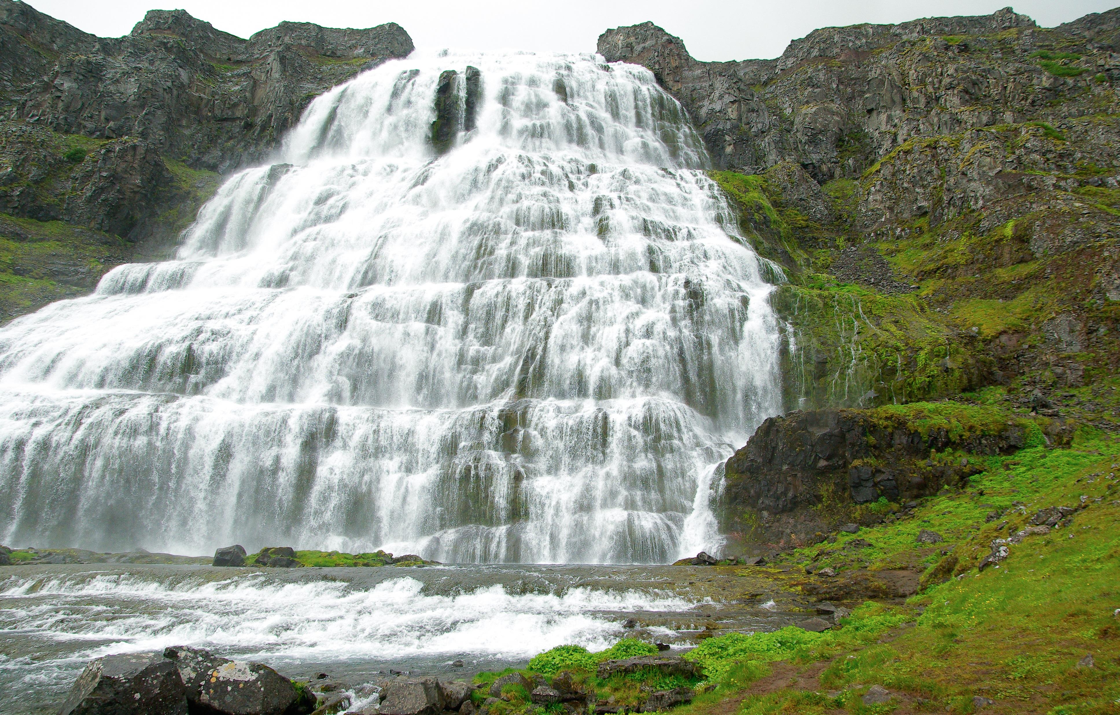 Images gratuites cascade rivi re formation cascade islande plan d 39 eau chute d 39 eau - Formation de gardien d immeuble gratuite ...