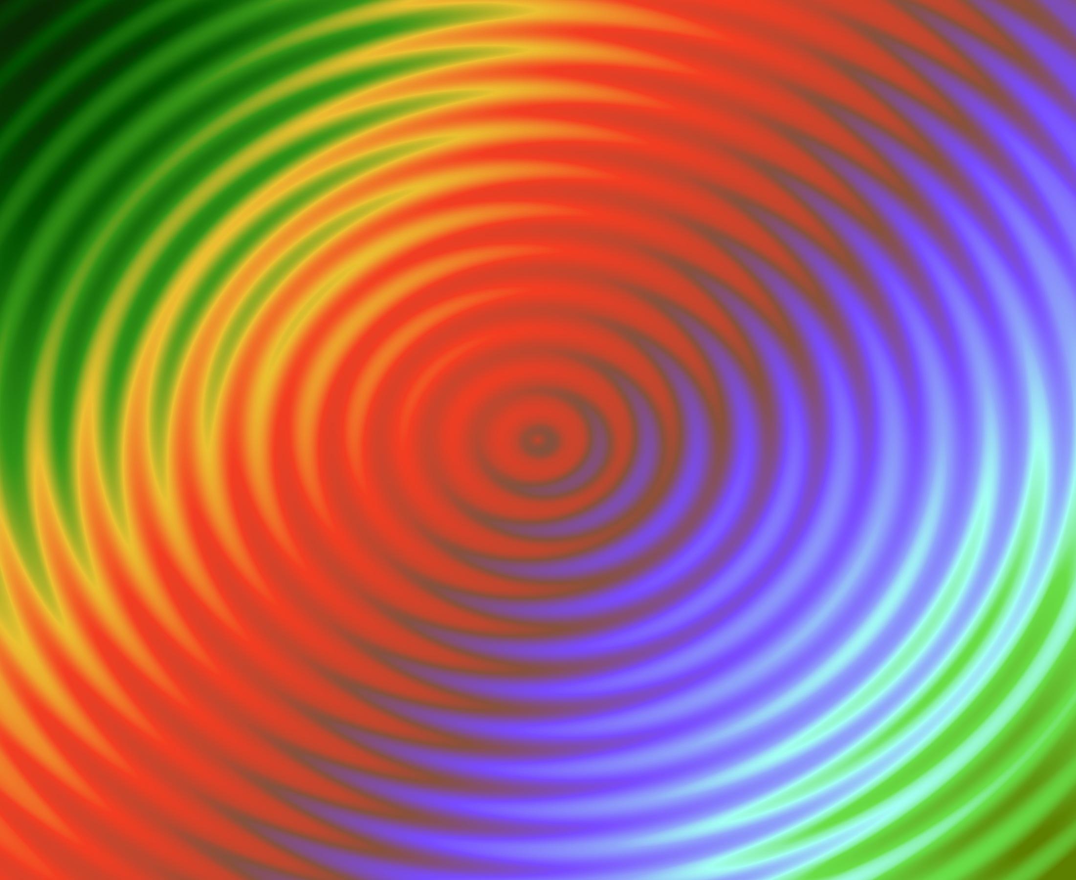 Gambar Wallpaper Rainbow Terlengkap Expo Wallpaper