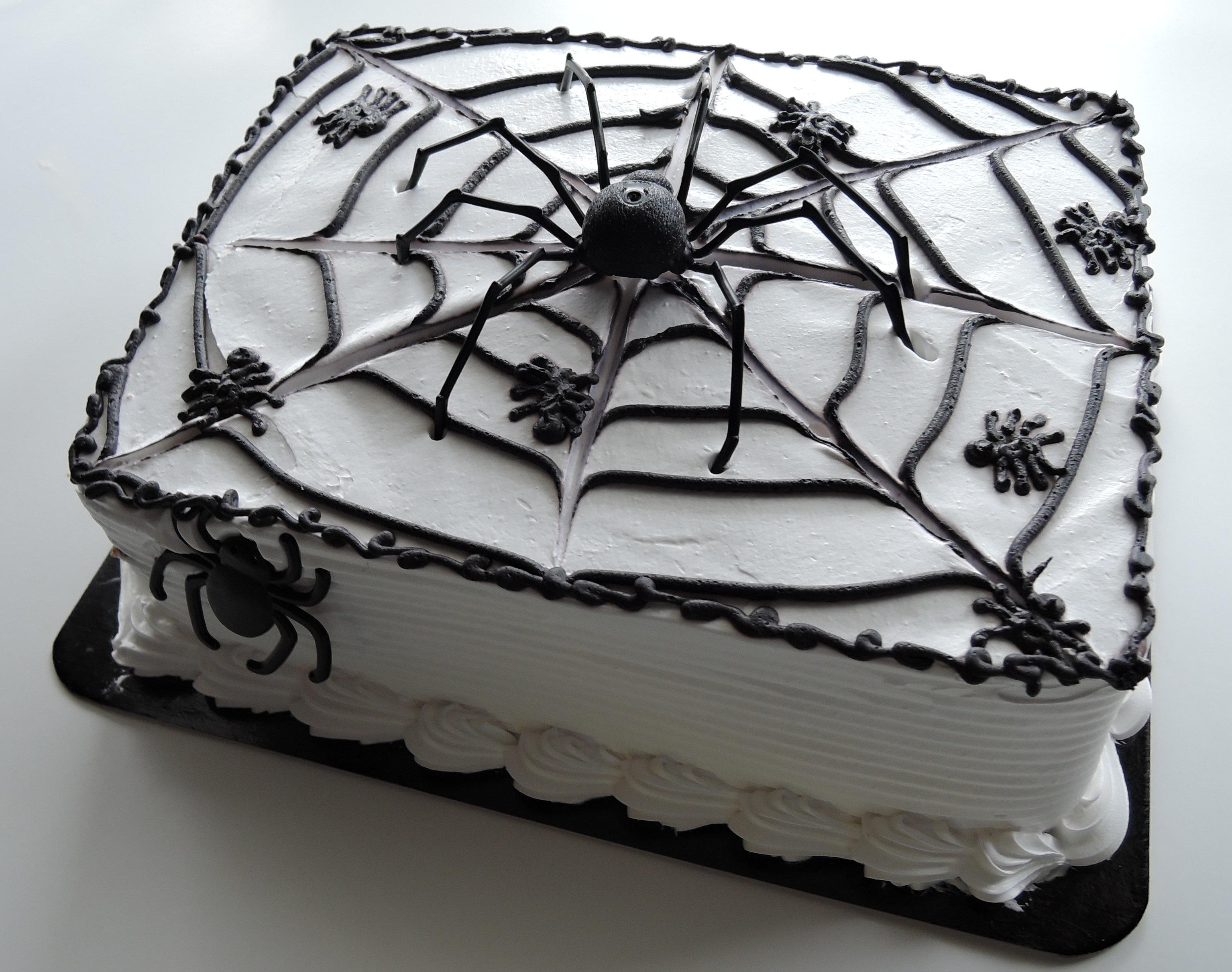 Wondrous Free Images Web Food Dessert Birthday Cake Chocolate Cake Funny Birthday Cards Online Inifofree Goldxyz
