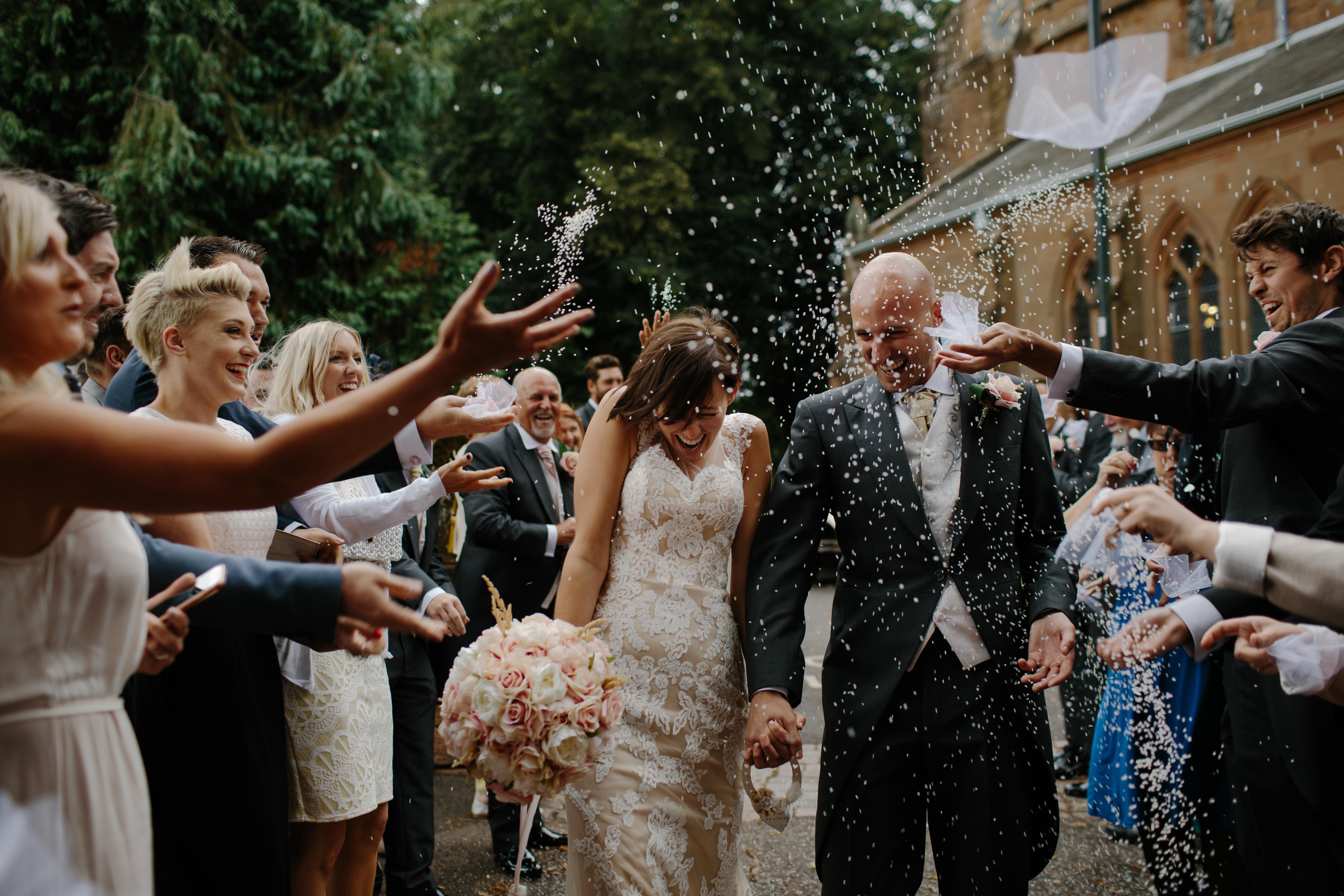 момента самороспуска качественные фотографии со свадеб верхнем левом
