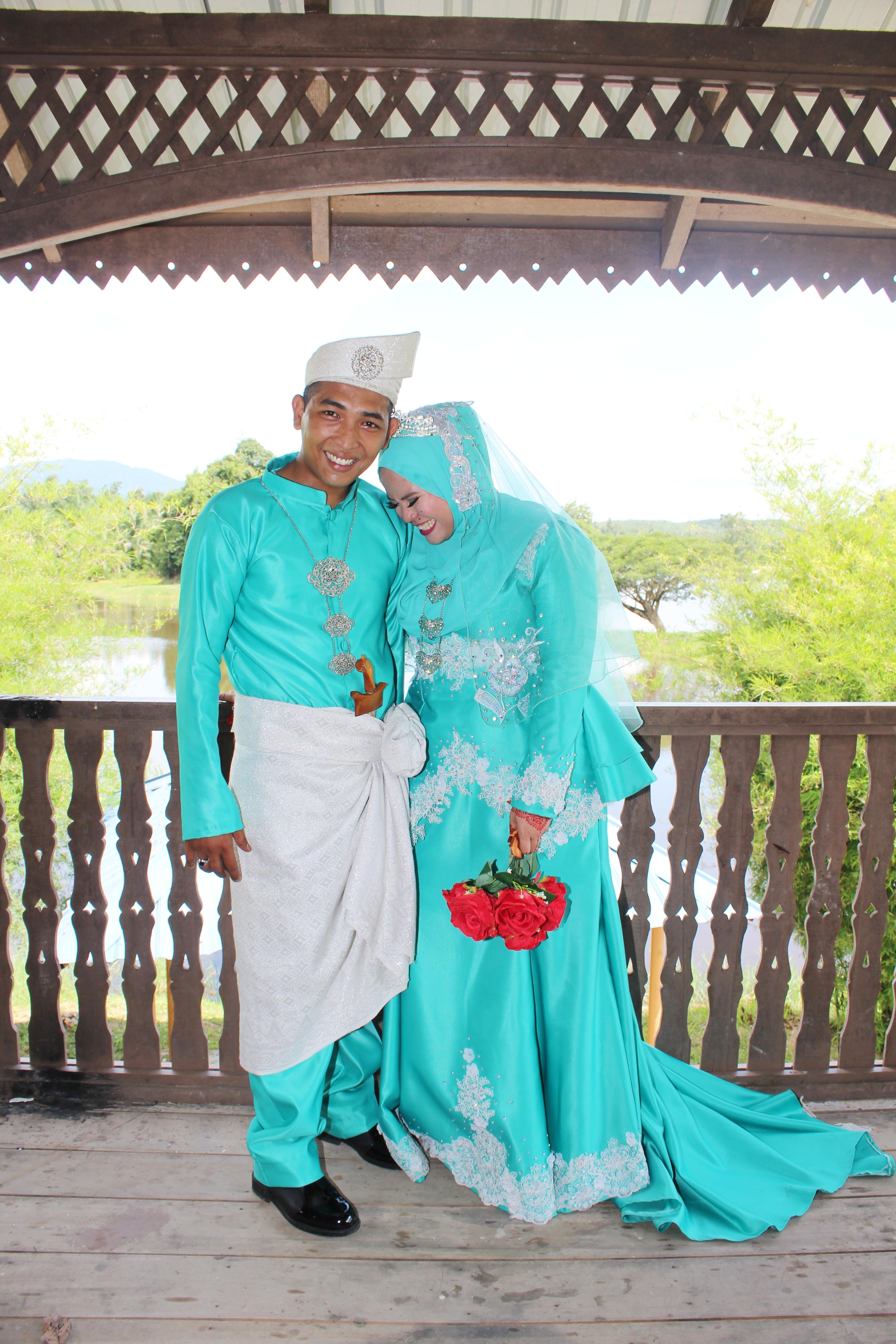 Images Gratuites   mariage e76ff5ae5ab