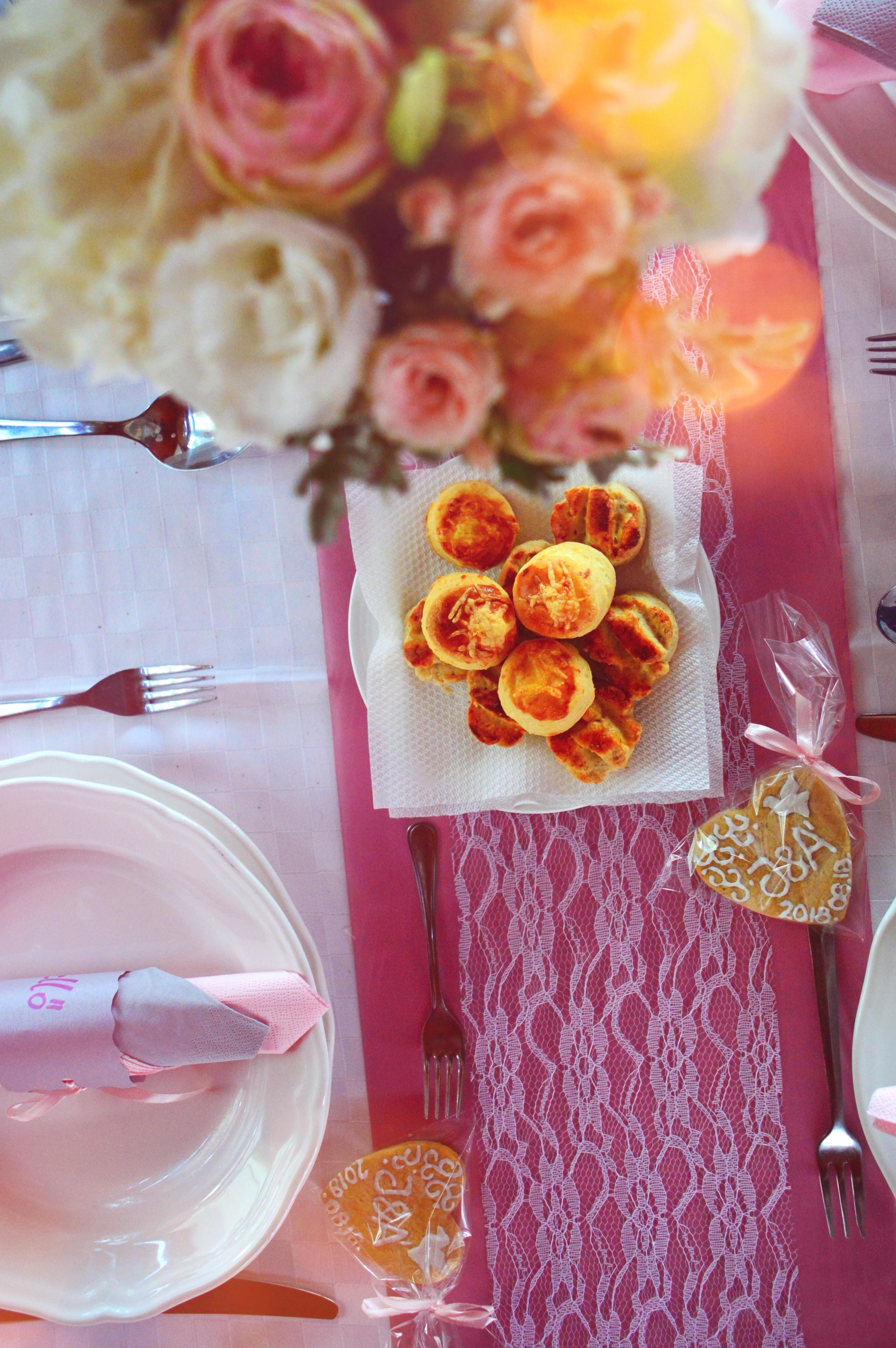 Free Images Wedding Table Decoration Setting White Beautiful