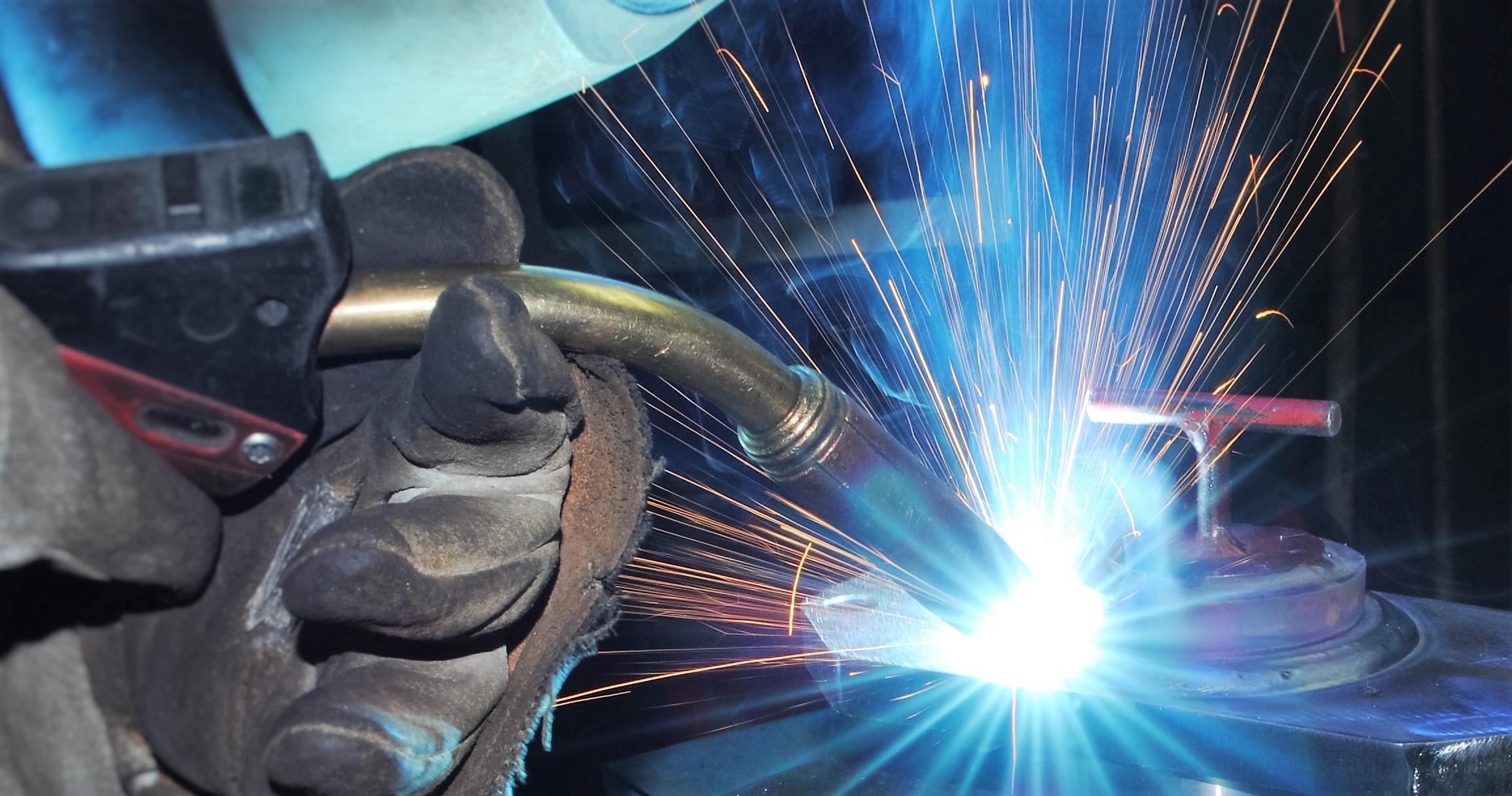 Free Images : welding, machine, welder, screenshot, washer ...