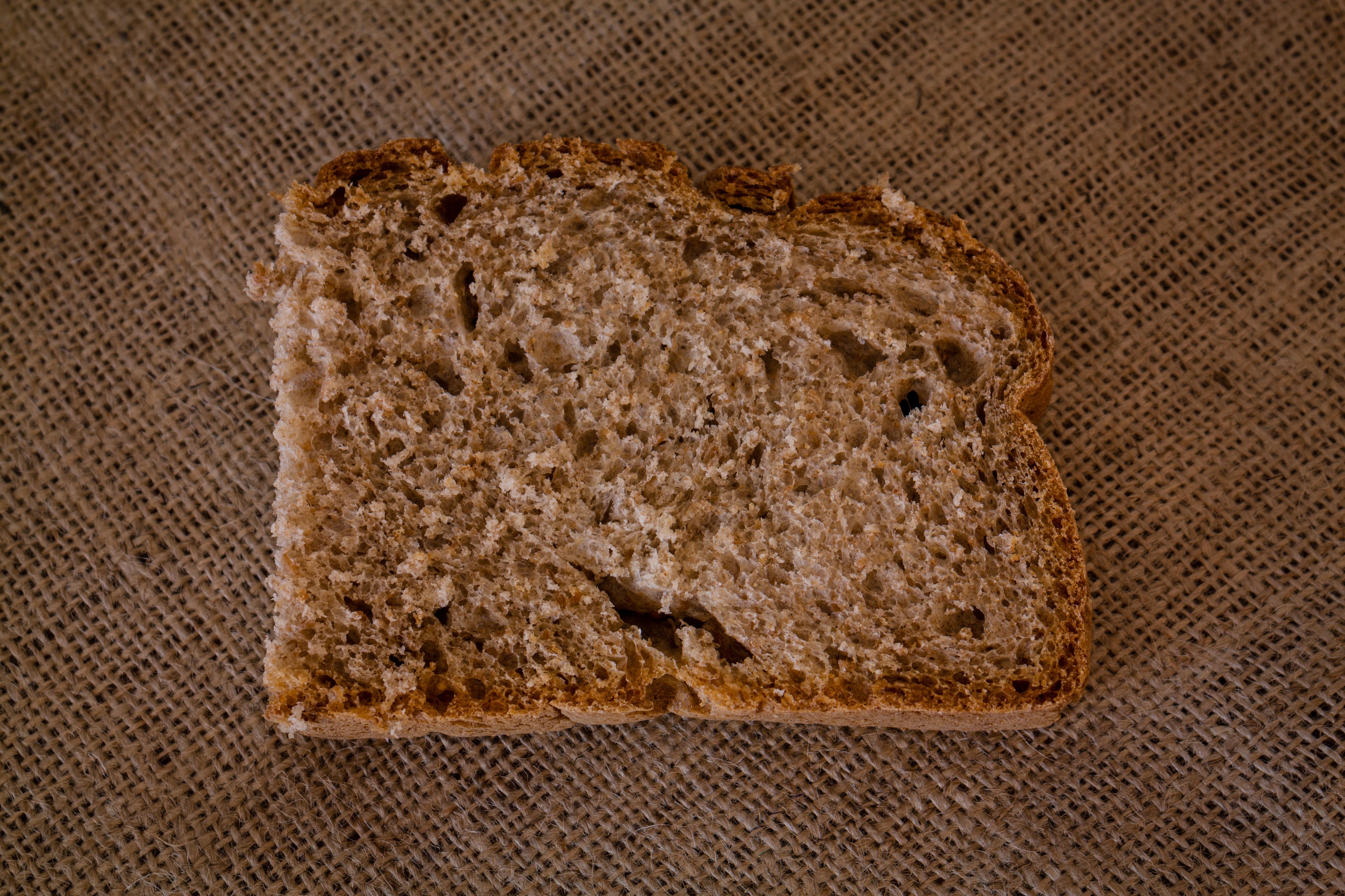 Gambar Makanan Menghasilkan Sarapan Pembakaran Sehat