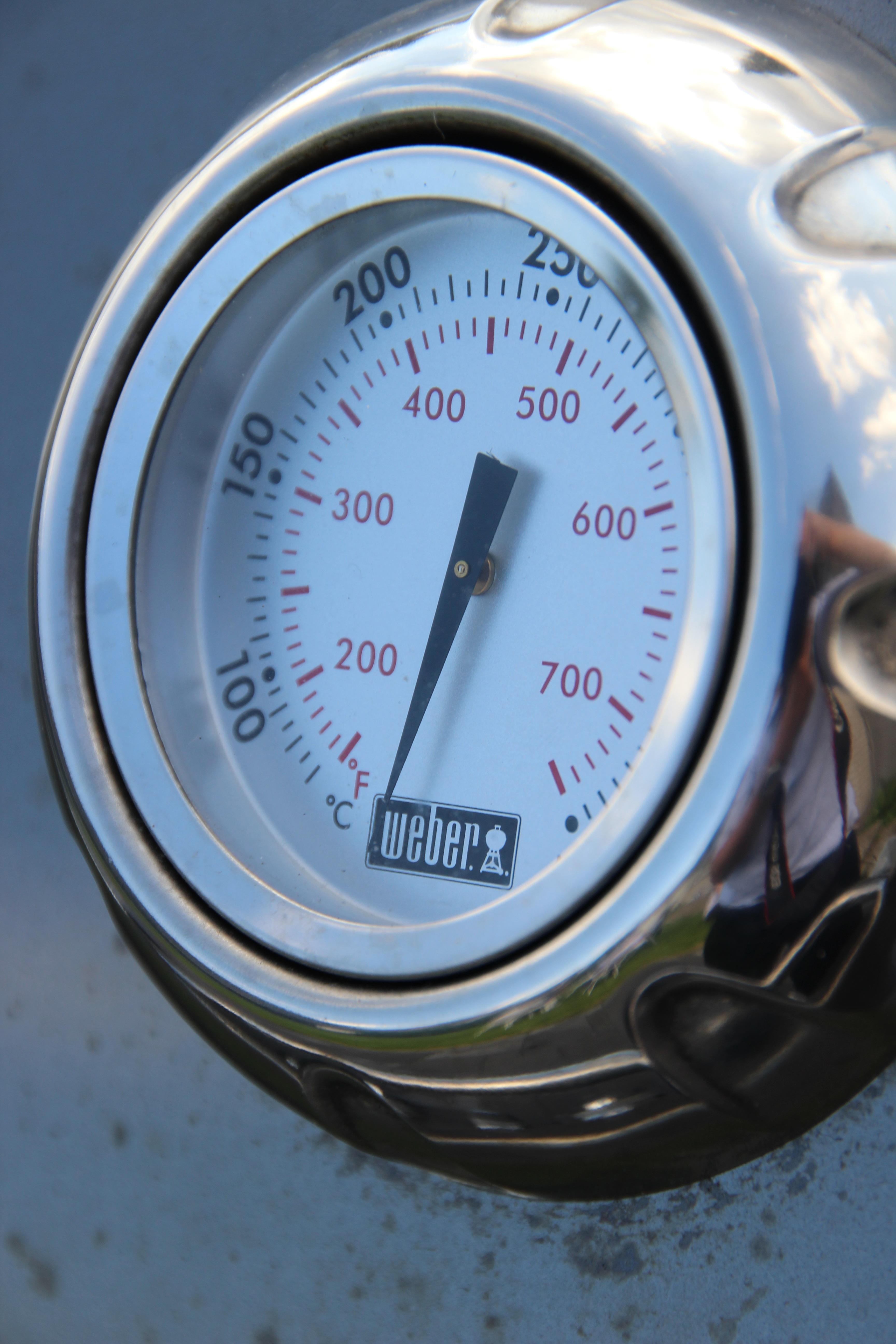 Sensationelle Gratis billeder : hjul, annonce, Målestok, speedometer XR71