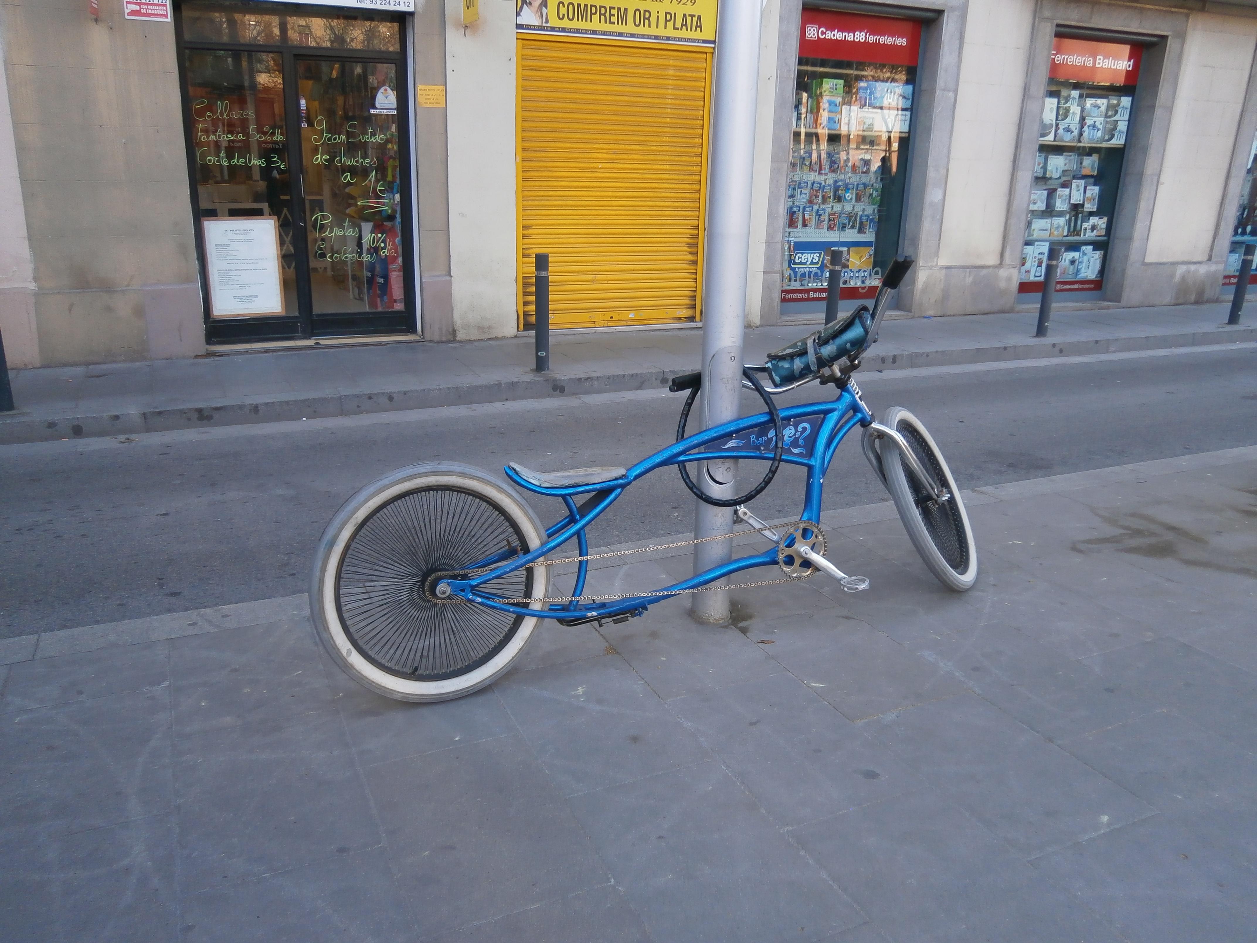 Fotos gratis : rueda, estacionamiento, vehículo, ecología, equipo ...