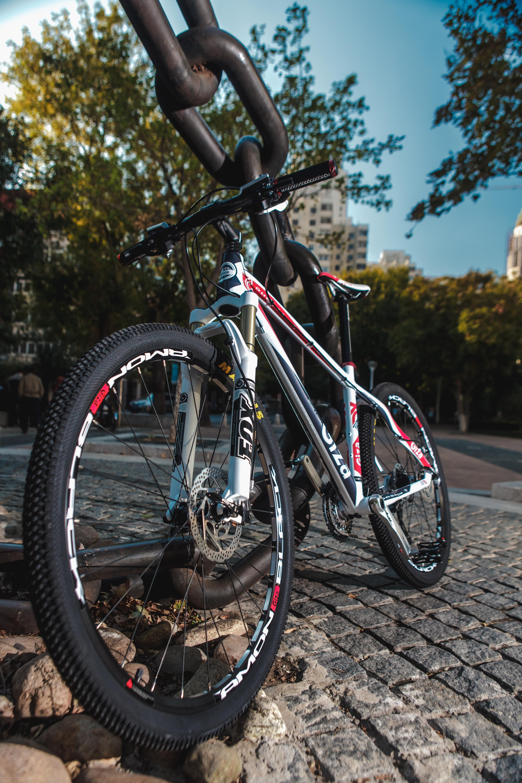 Kostenlose foto : Rad, Pflaster, Fahrzeug, Sportausrüstung ...