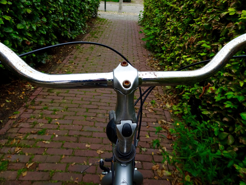 Kostenlose foto : Rad, Fahrrad, Fahrzeug, Zyklus, Sportausrüstung ...