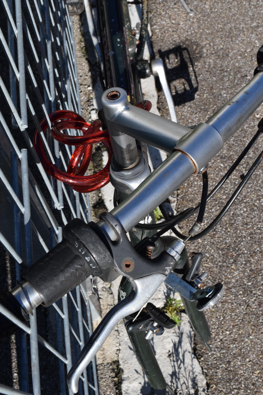 Fotos gratis : rueda, vehículo, equipo deportivo, bicicleta de ...