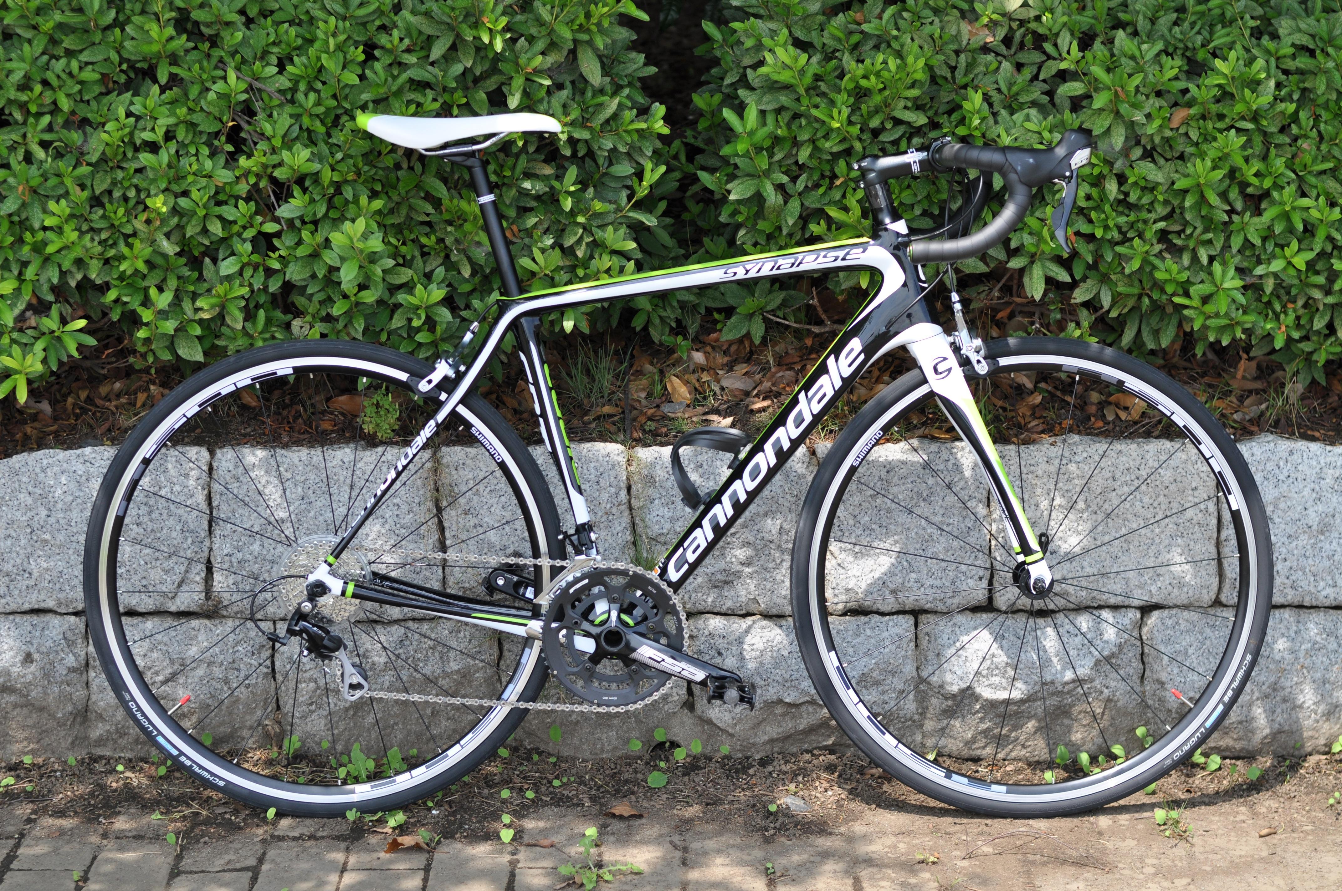 Kostenlose foto : Rad, Fahrzeug, Rahmen, Sportausrüstung ...