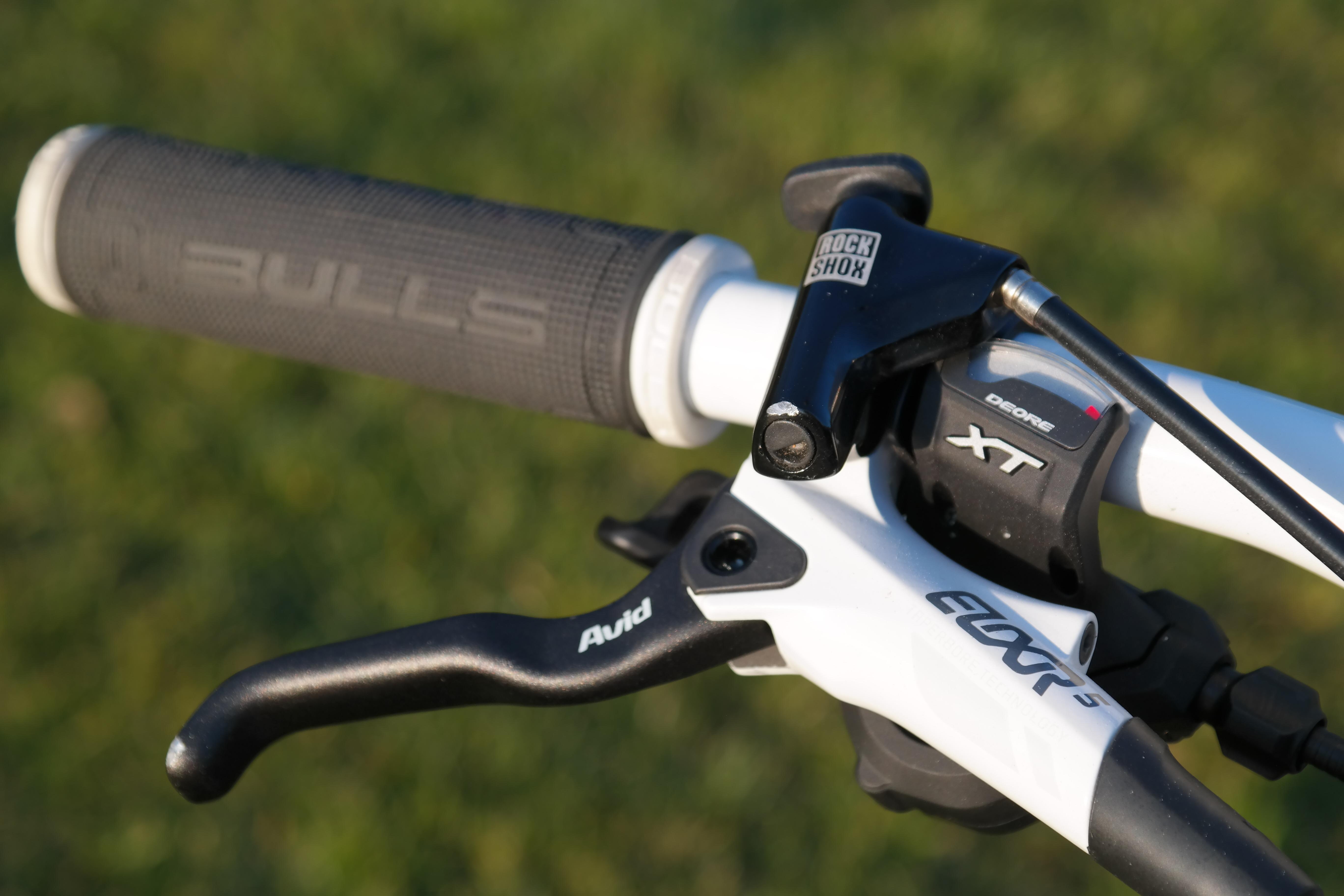 Locking Lever Handle Bar : Free images wheel vehicle handle sports equipment