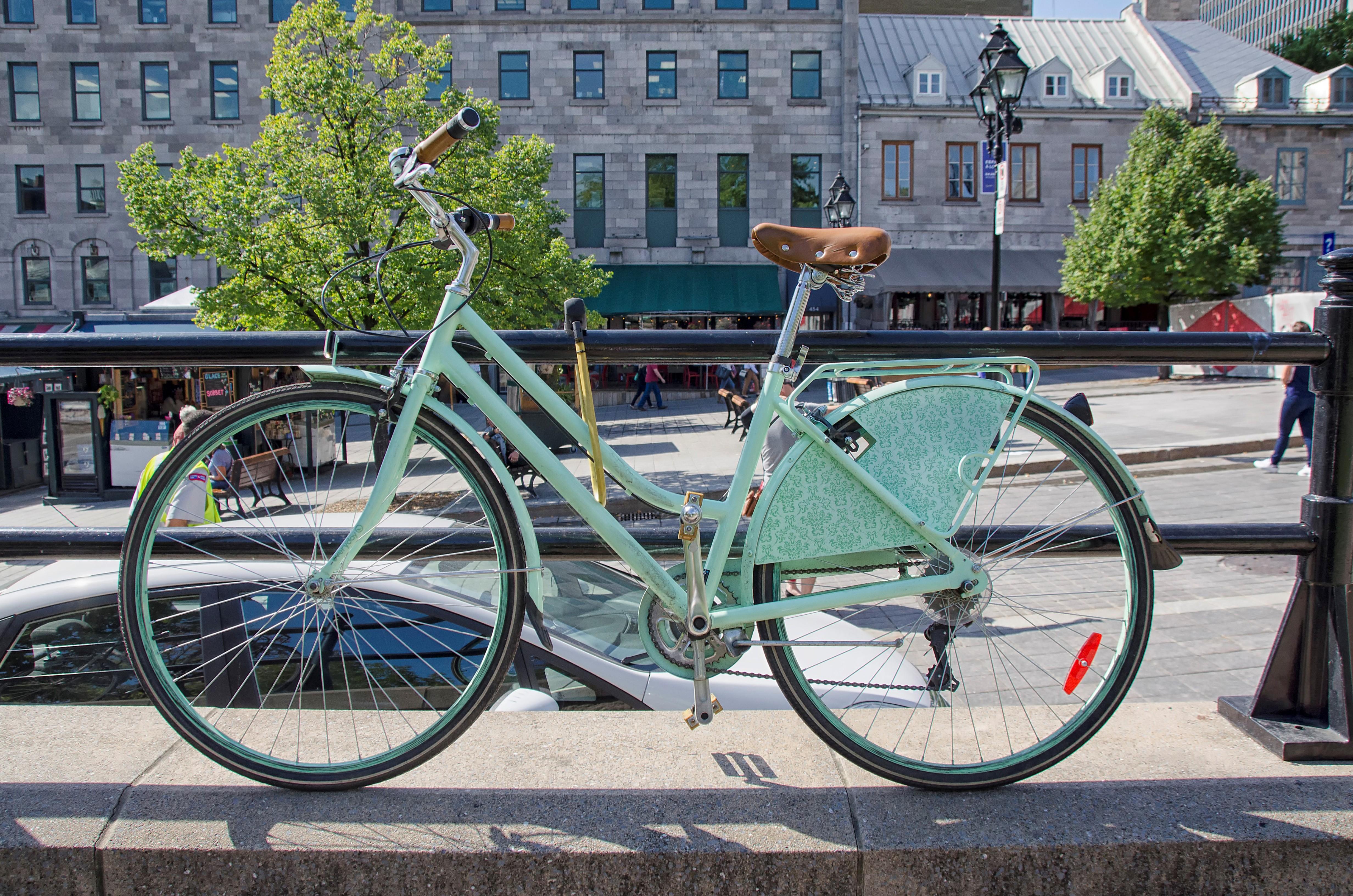 Entfernungsmesser Fahrrad : Wickeln sie ihr fahrrad in reflektierende tuch gunook