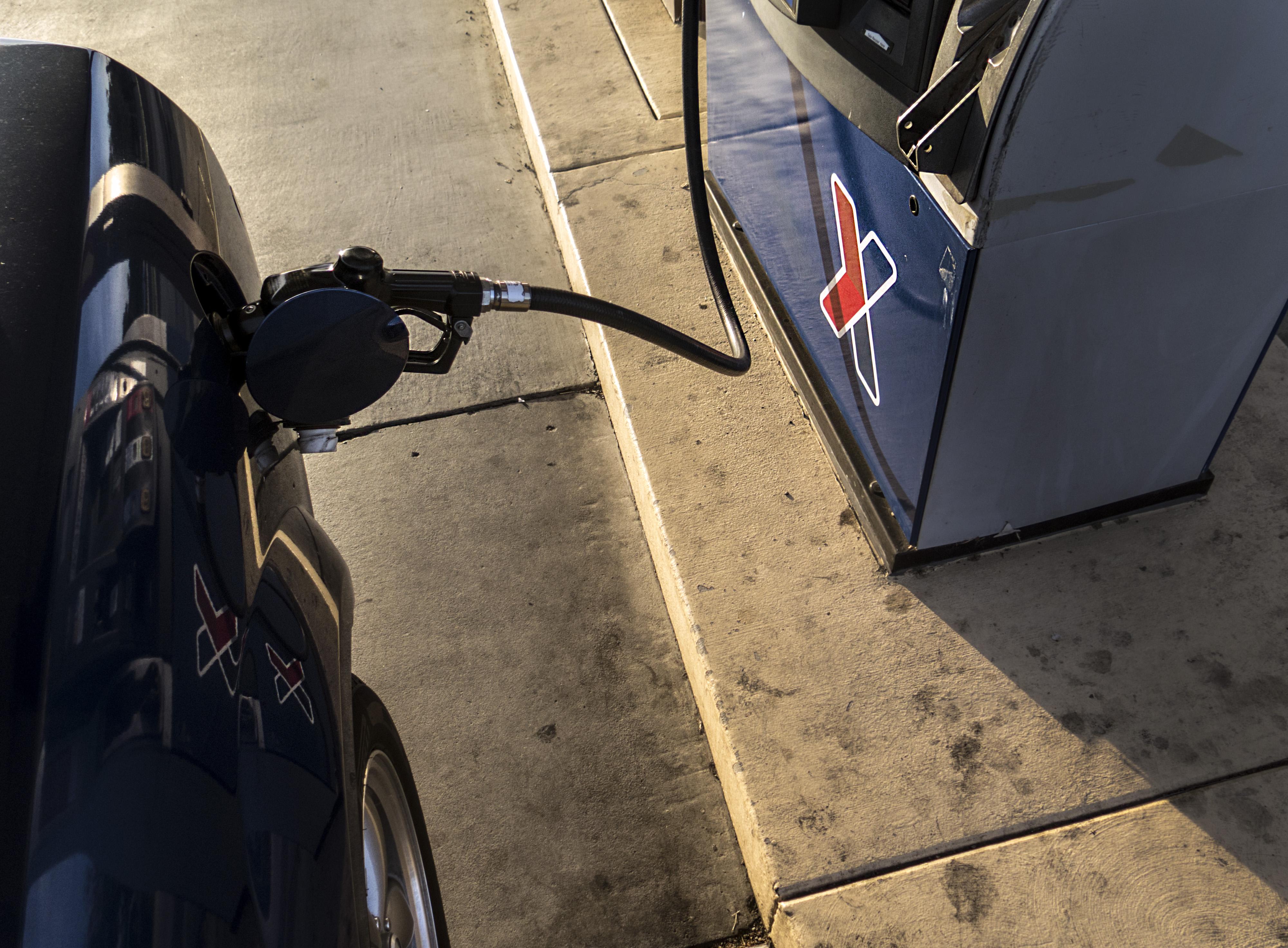 Fotos gratis : rueda, bicicleta, transporte, vehículo, azul, negro ...
