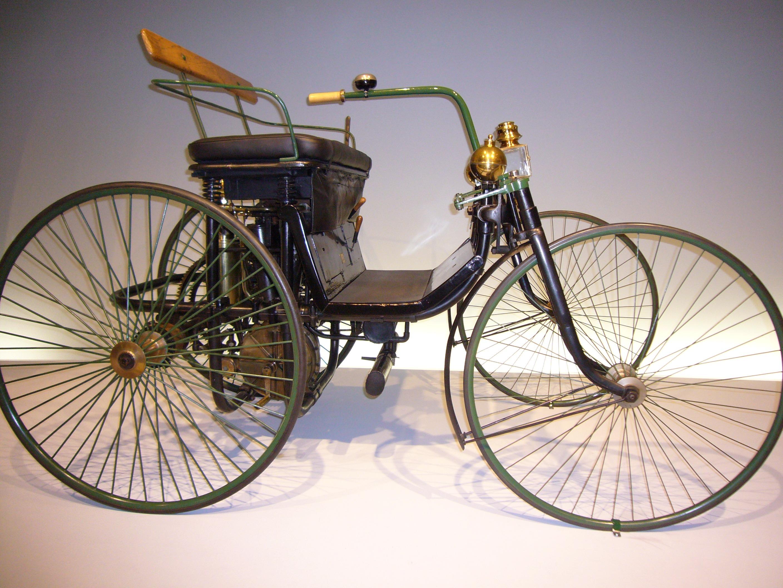 kostenlose foto rad fahrrad fahrzeug museum auto. Black Bedroom Furniture Sets. Home Design Ideas