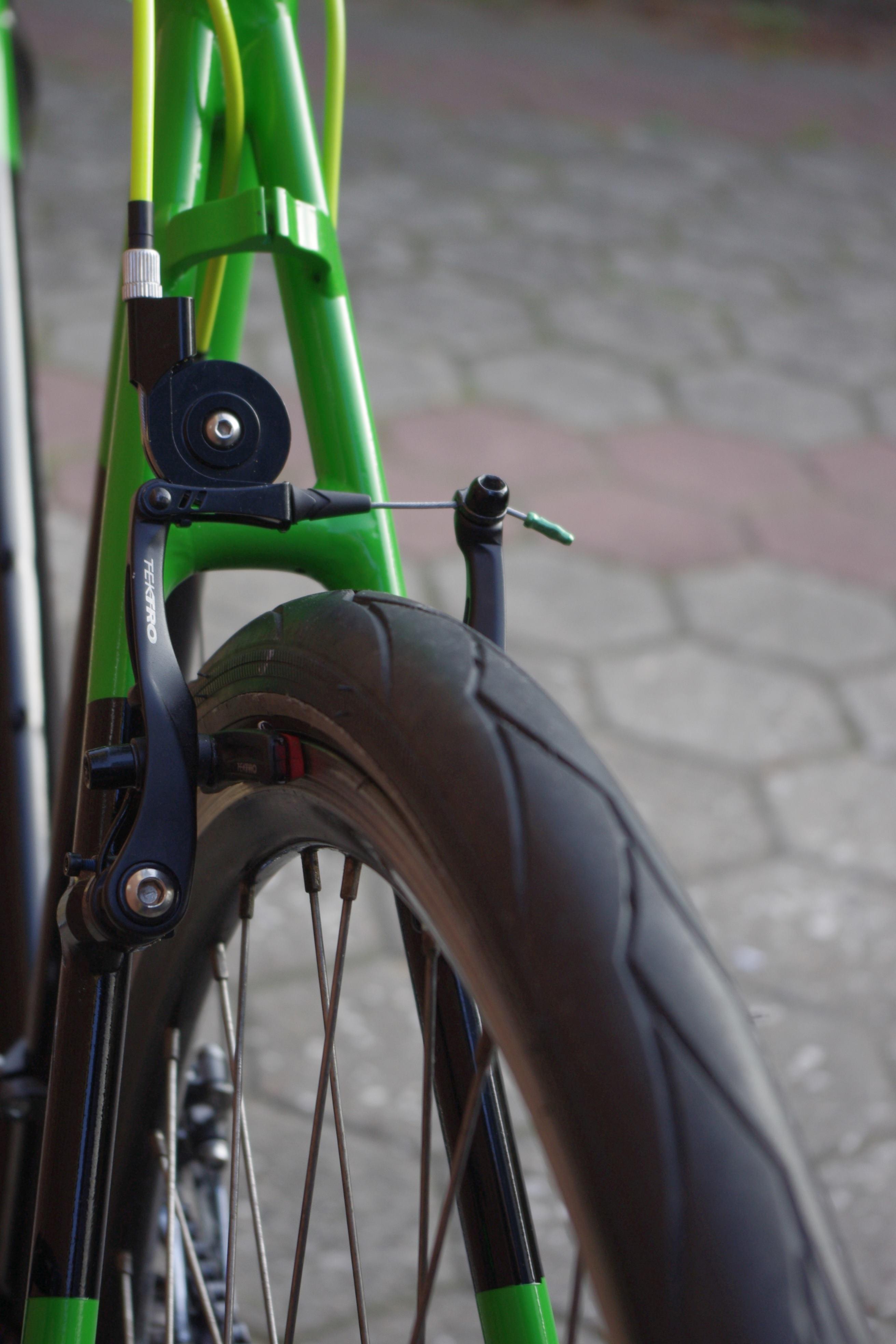 Kostenlose foto : Rad, Fahrzeug, Sportausrüstung, Mountainbike ...