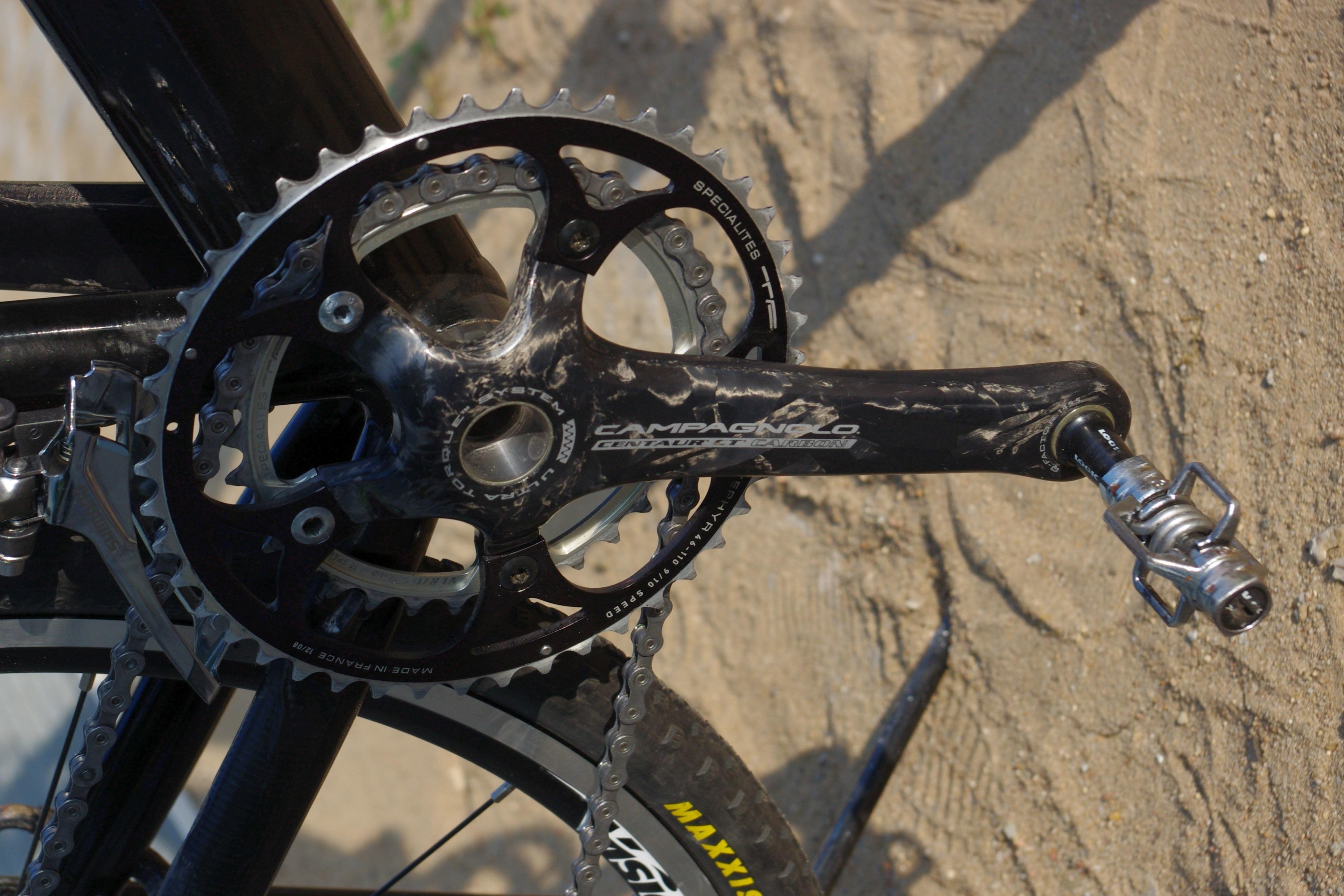 Free Images Wheel Sports Equipment Mountain Bike Freeride