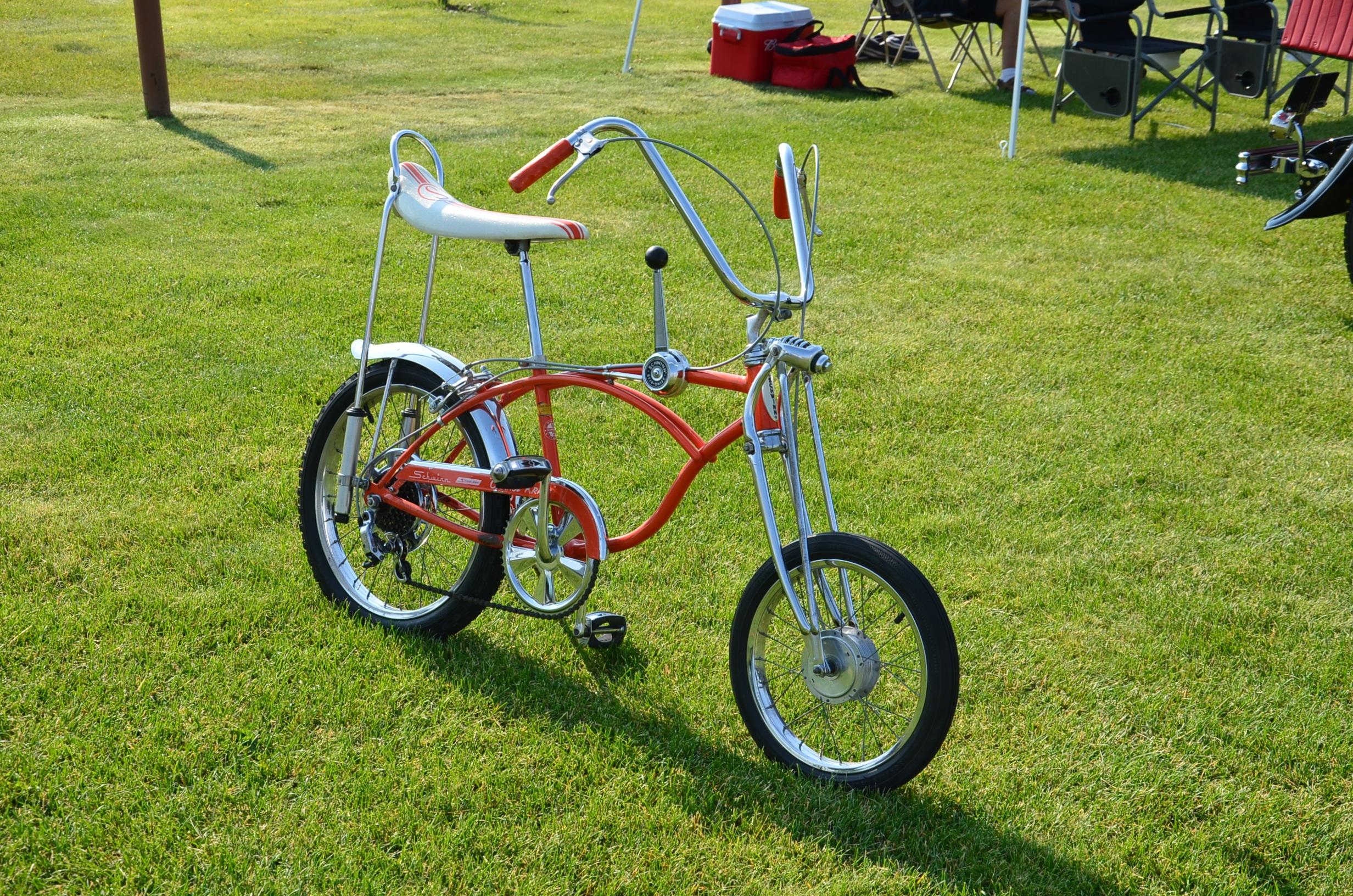 Kostenlose foto  Rad Fahrzeug Sportausrstung Mountainbike