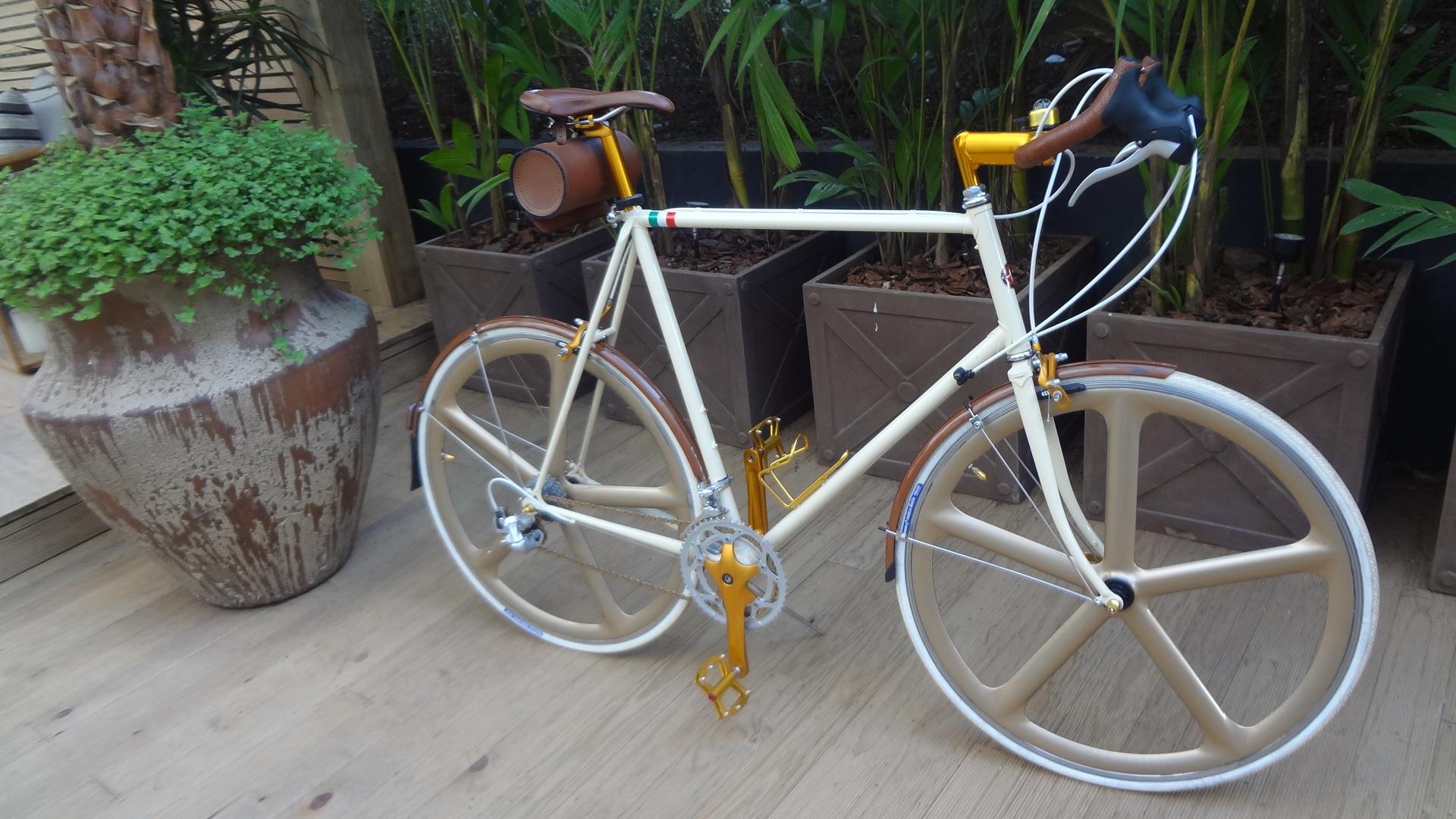 Images Gratuites : roue, Chariot, vélo, bicyclette, décoration ...