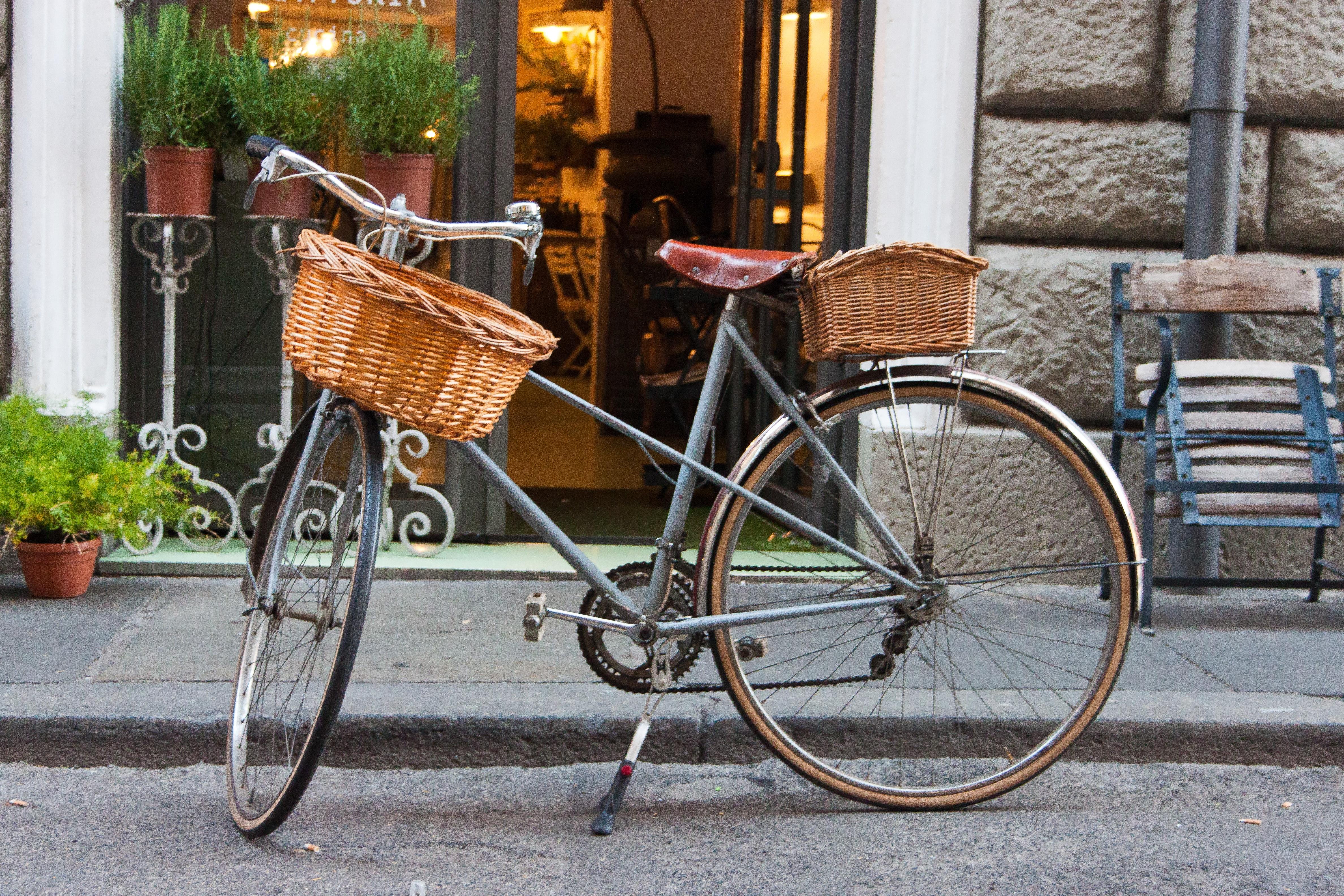 Памятник велосипеду бердянск фото пусть станет