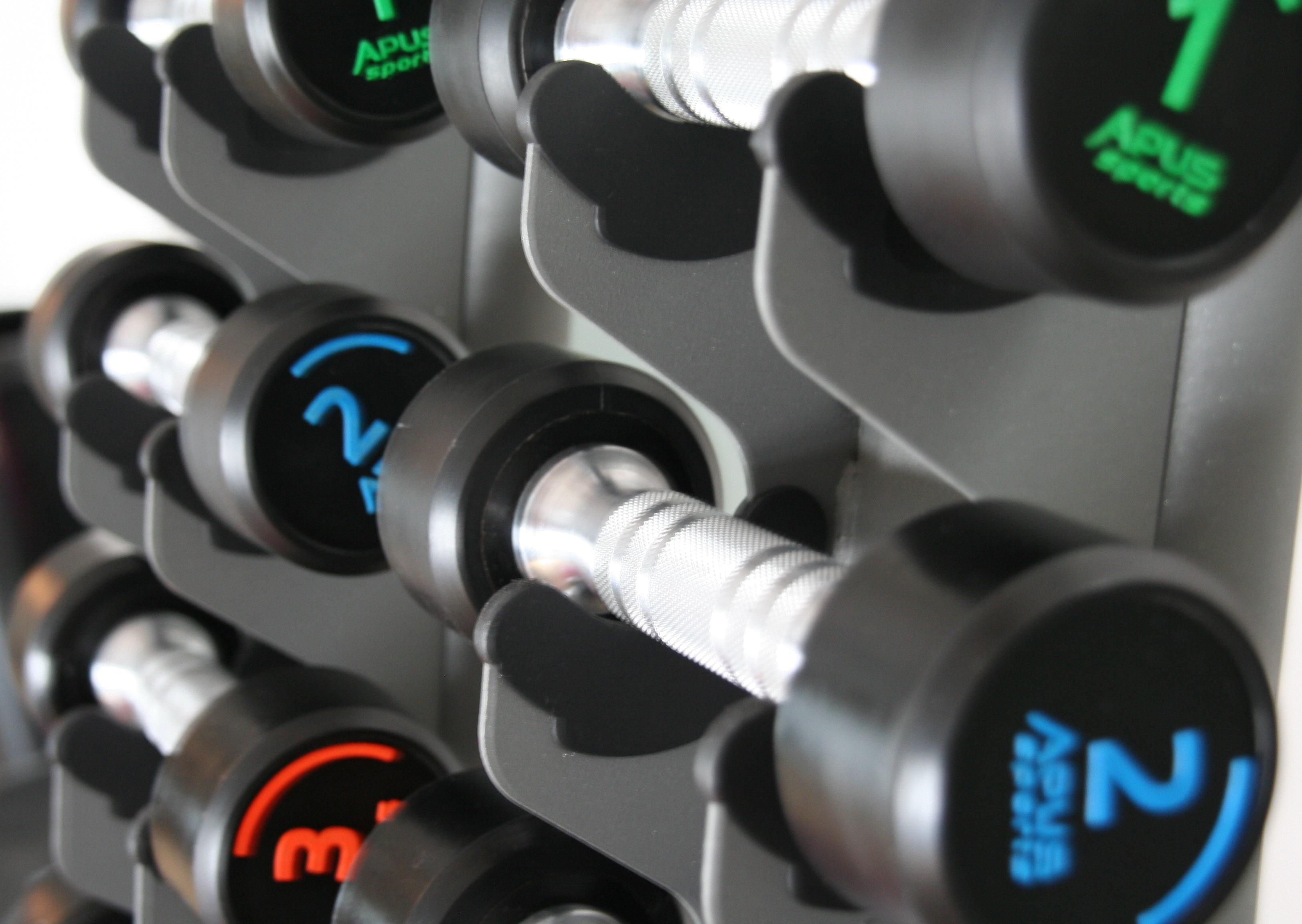 Omtalade Bakgrundsbilder : hjul, träning, kondition, Gym, produkt, vikter PL-25