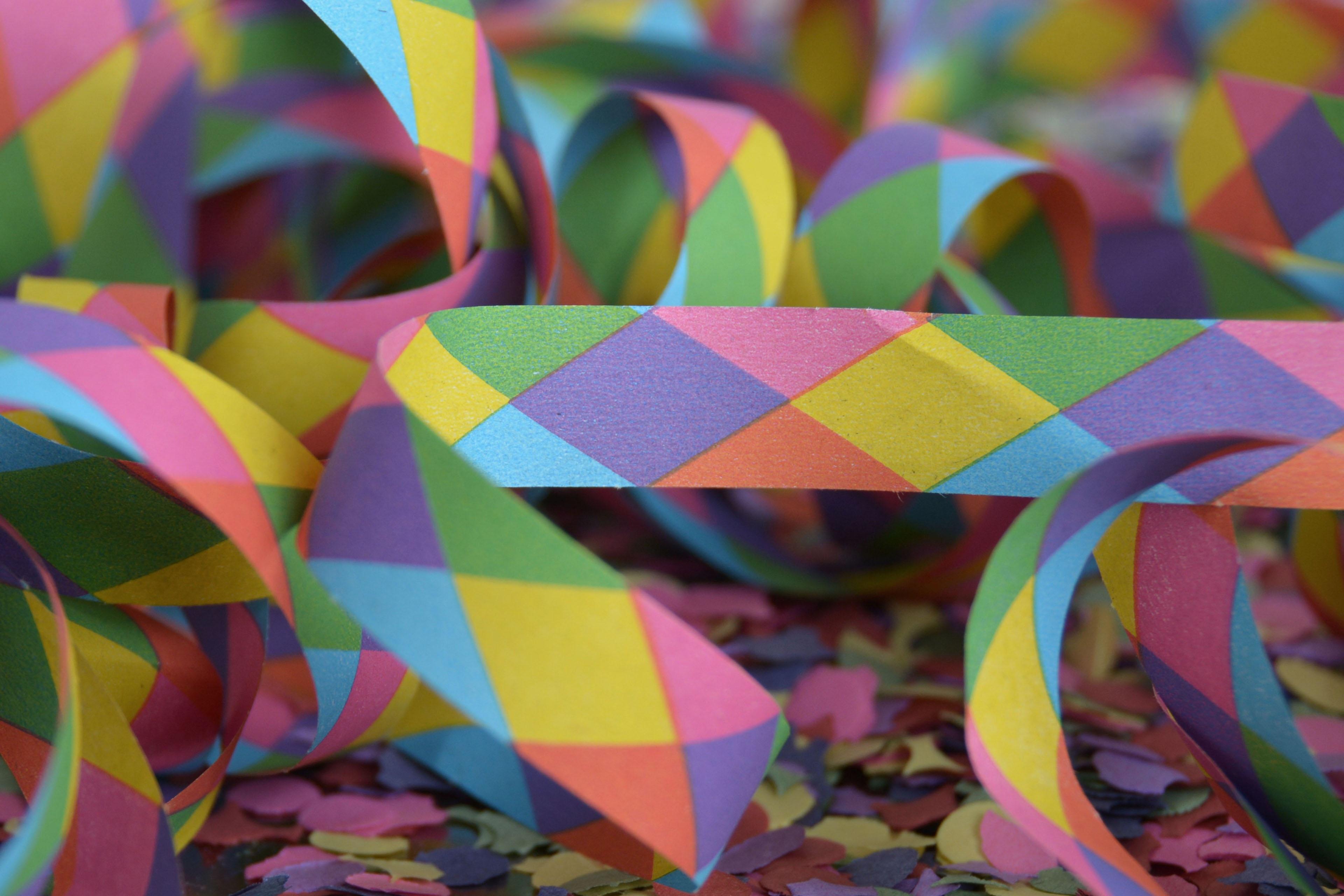 free images wheel flower petal celebration pattern carnival