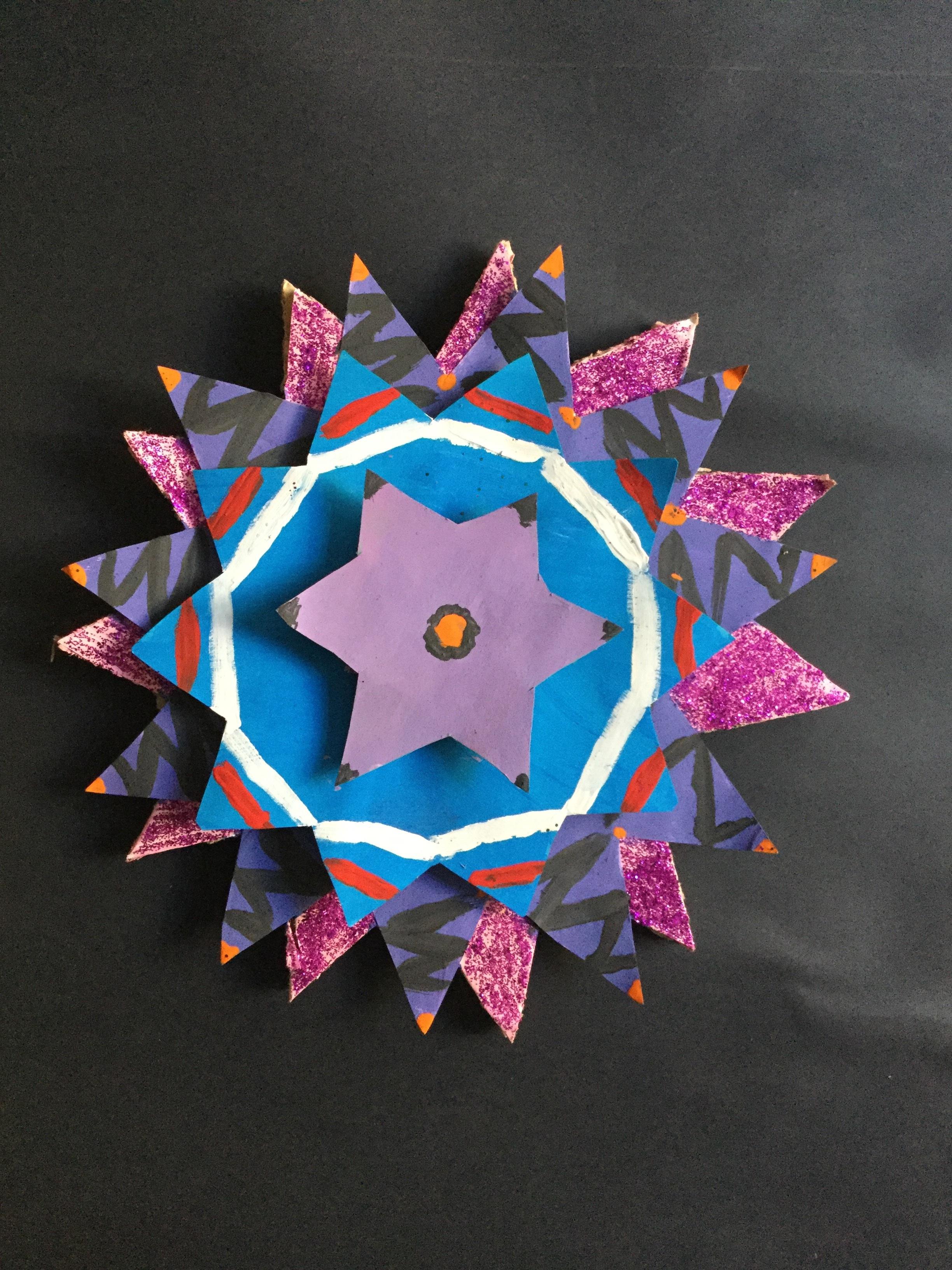 Free Images Wheel Flower Petal Color Pink Material Circle