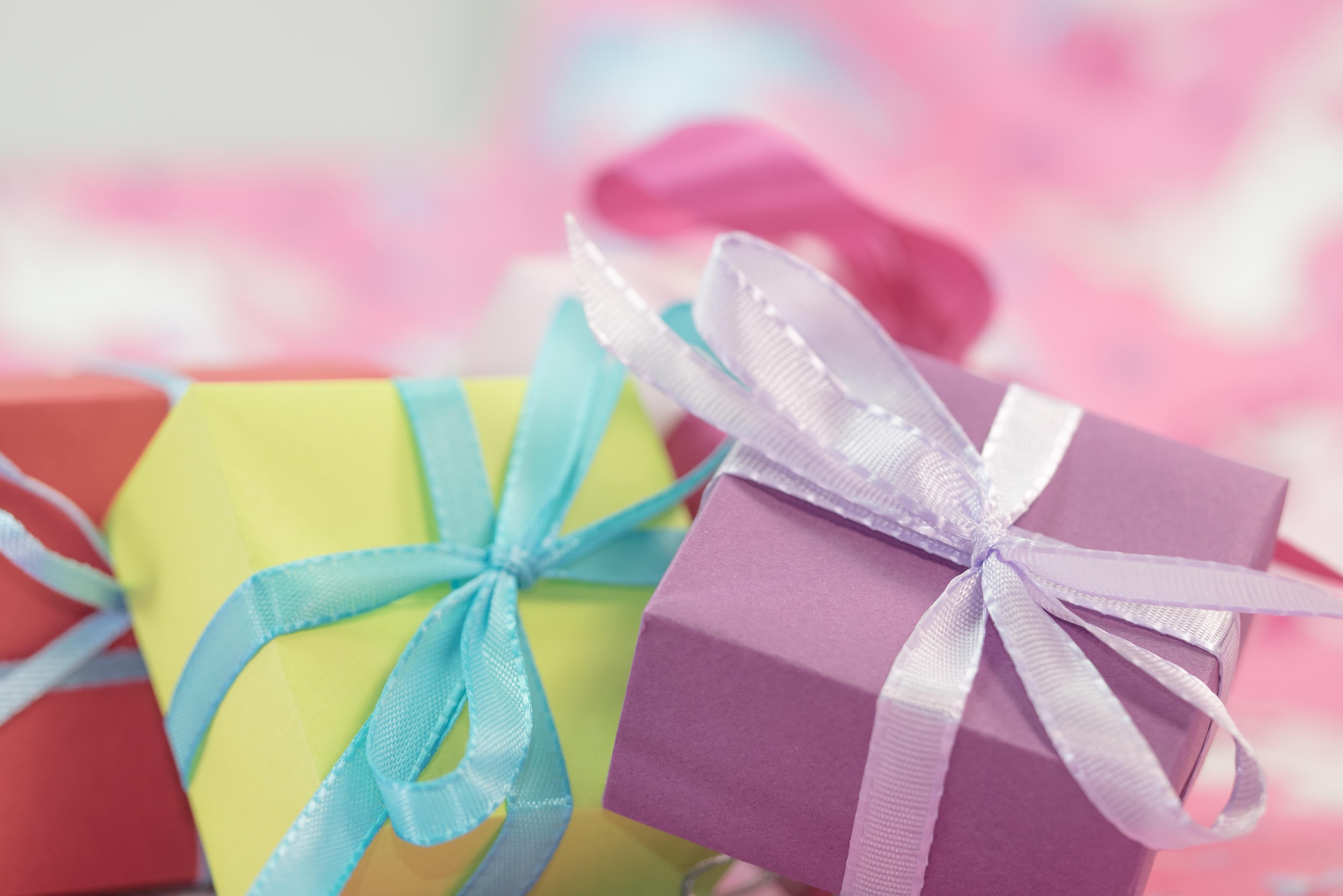 fotos gratis rueda flor ptalo decoracin color vistoso rosado navidad papel paquete adviento decoracin navidea regalos art alegra