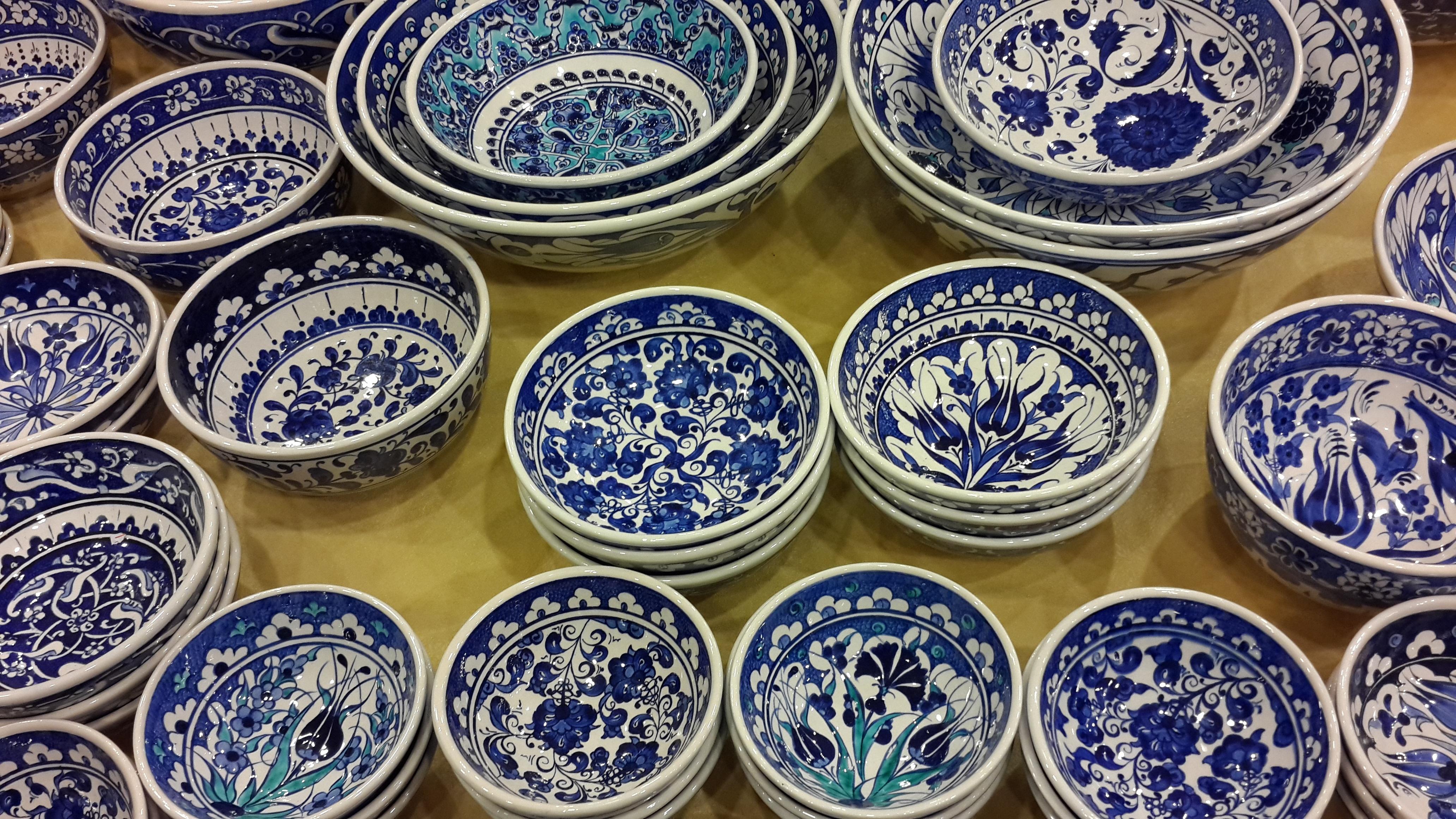 Vajillas ceramica vajilla de porcelana para personas for Vajillas porcelana clasicas