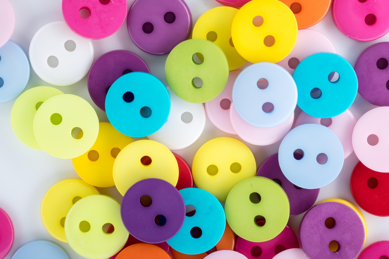 Kostenlose foto : Rad, Nummer, Muster, Farbe, Urlaub, Rosa, Kreis ...