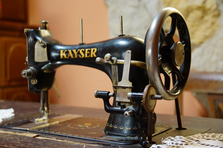 используется картинки швейных машин так целом, выбор