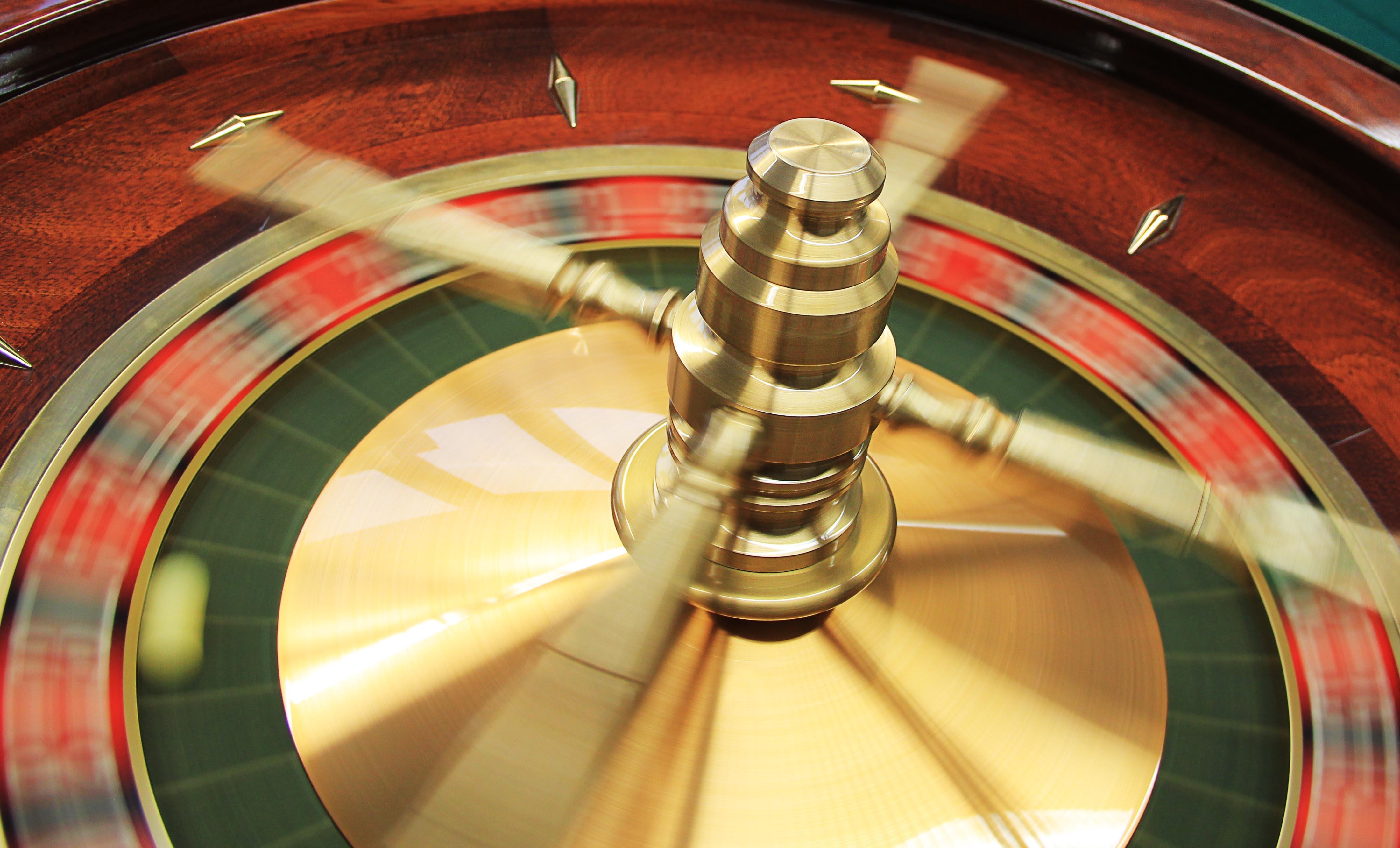 Free Images : wheel, play, color, circle, close up, gold ...