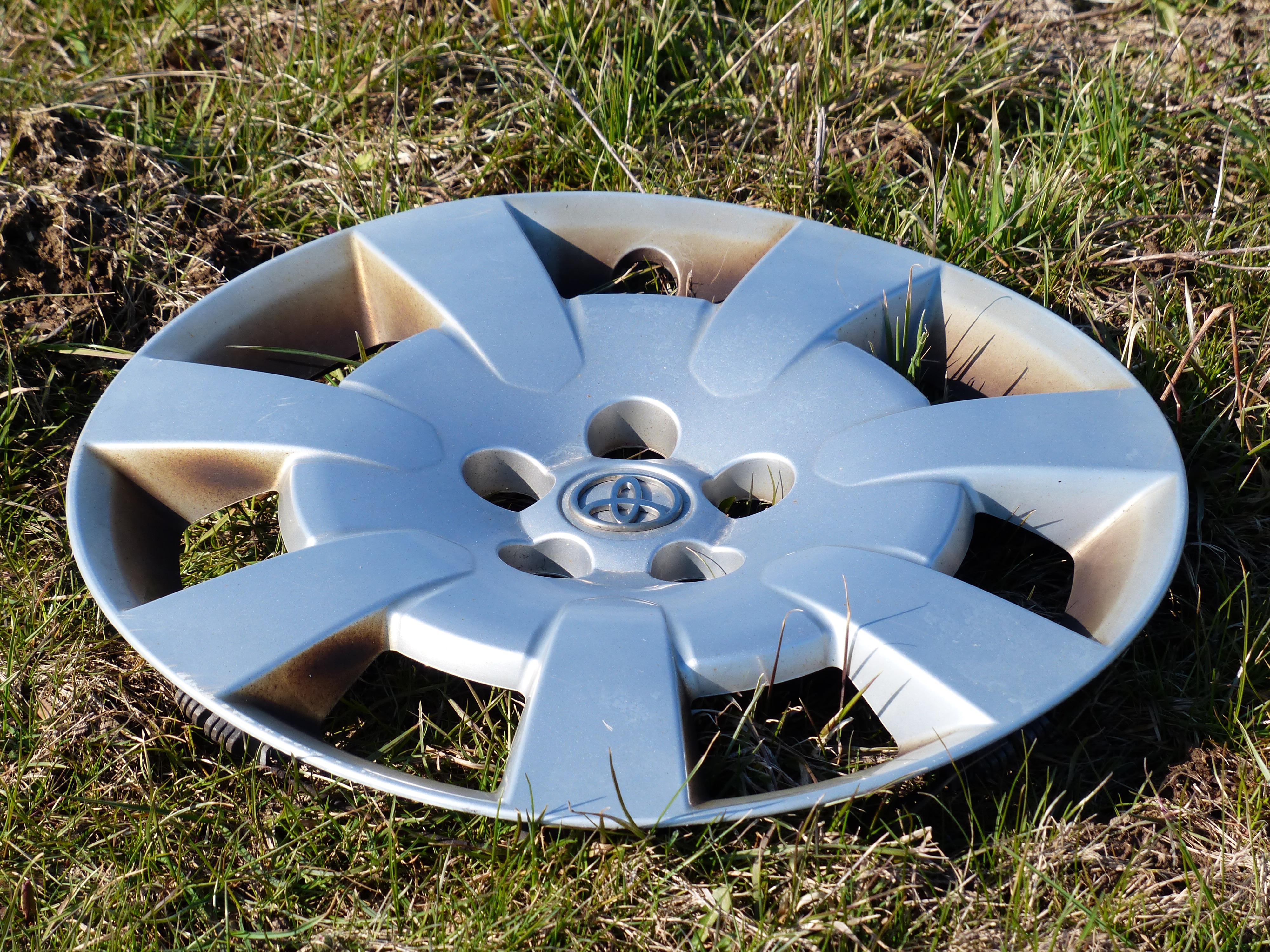 Kostenlose foto : Rad, Speiche, Reifen, Stoßstange, Rand, Abdeckung ...