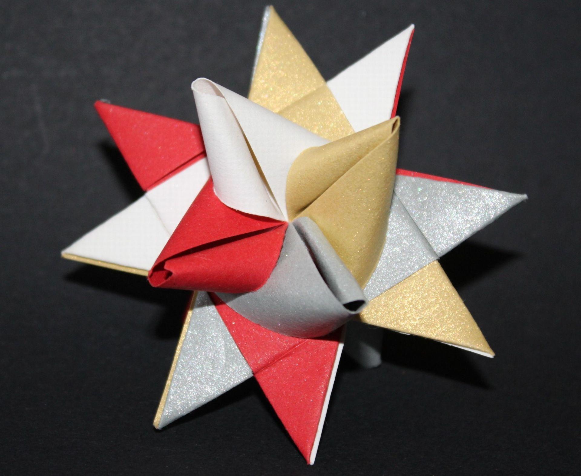 rueda estrella flor ptalo decoracin rojo romntico navidad papel material deco imagen de fondo art oro