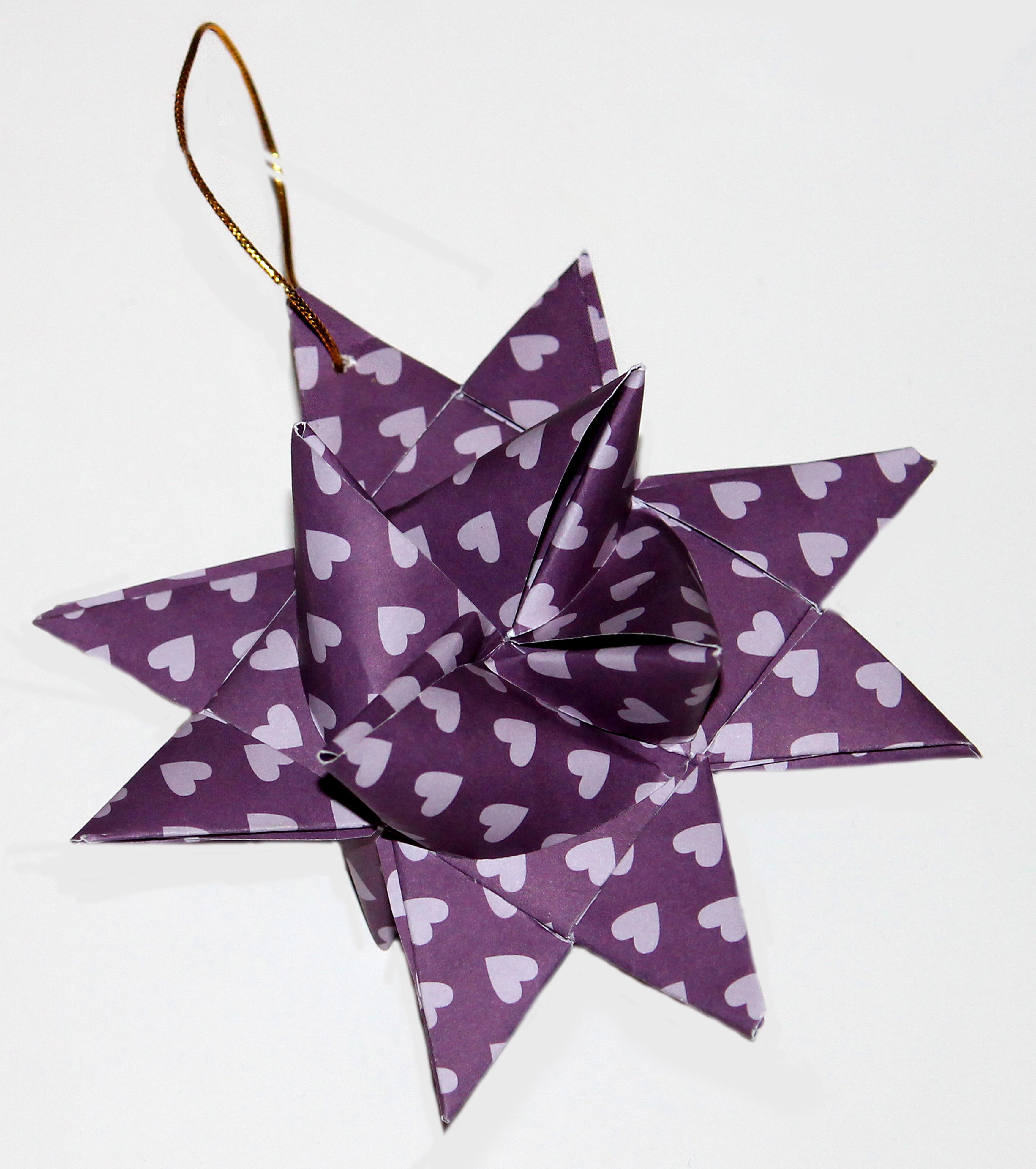 Fotos gratis : rueda, estrella, púrpura, pétalo, patrón, suspensión ...