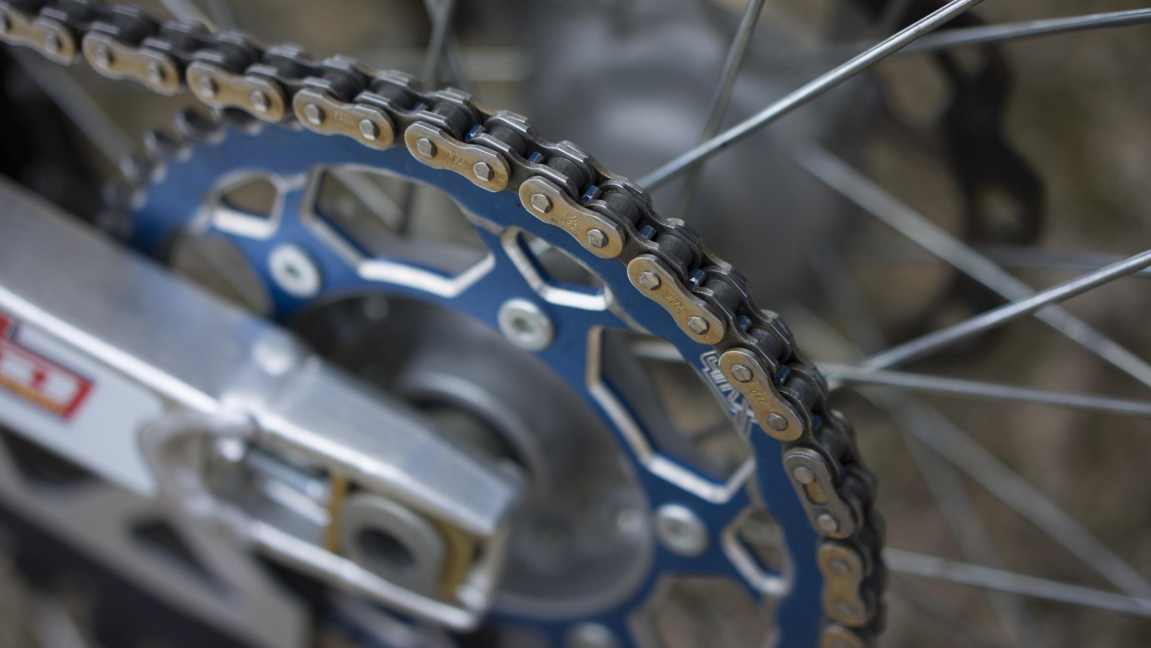 Kostenlose foto : Rad, String, Fahrzeug, Moto-Cross, Reifen ...