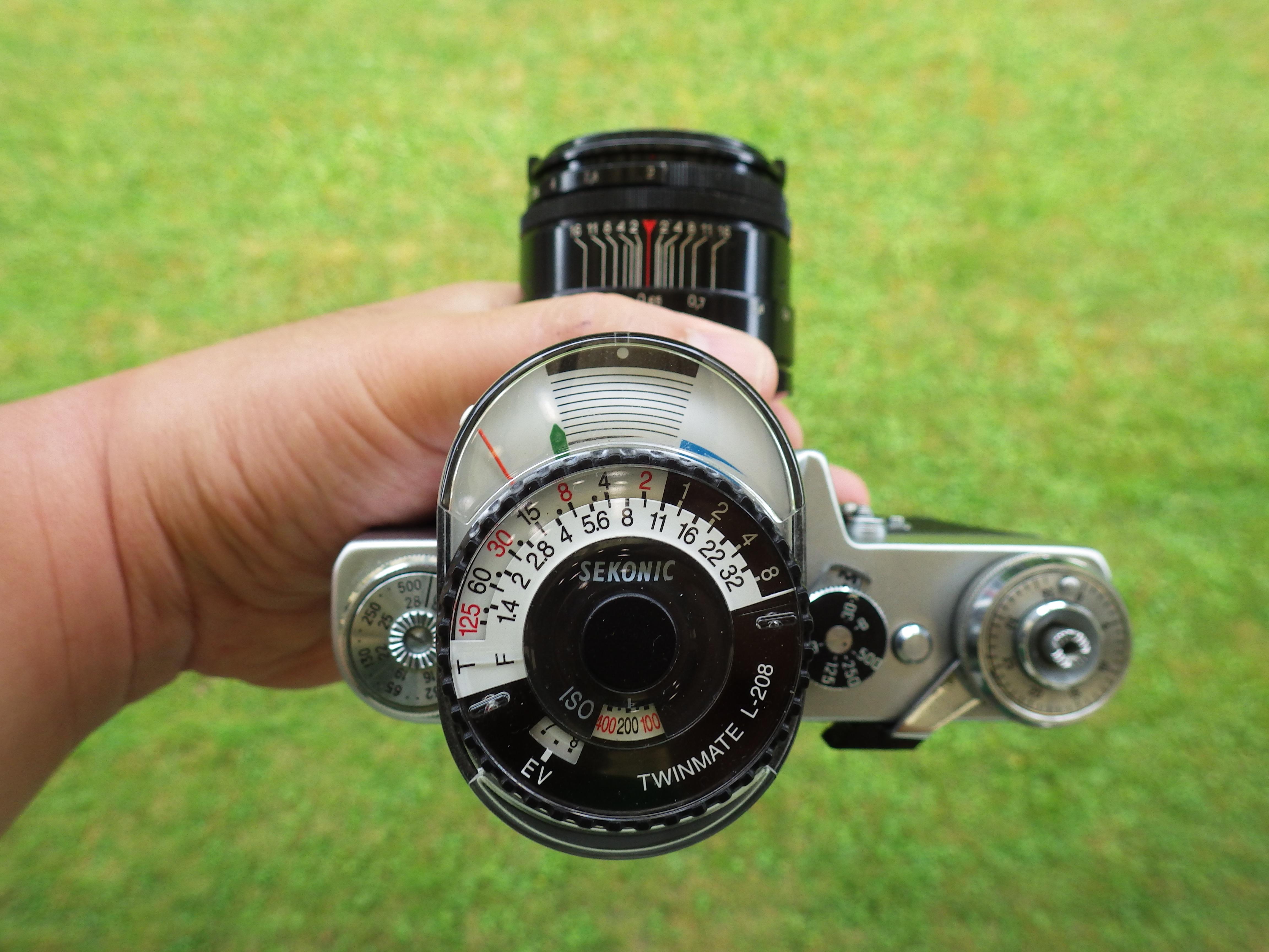 Free Images : wheel, tool, meter, product, filmcamera