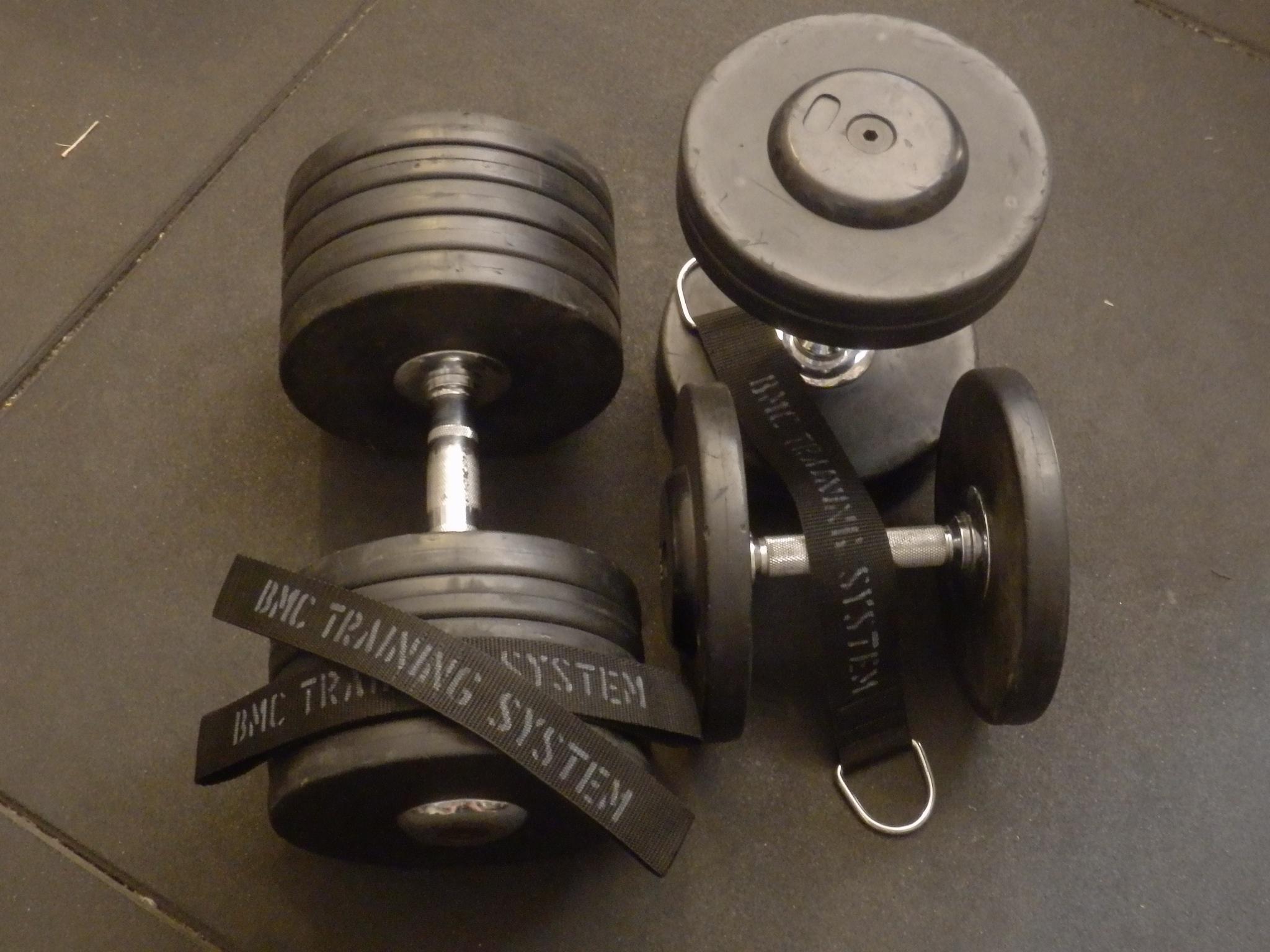 Kända Bakgrundsbilder : hjul, utbildning, vikt, hälsa, kondition, Gym YO-57