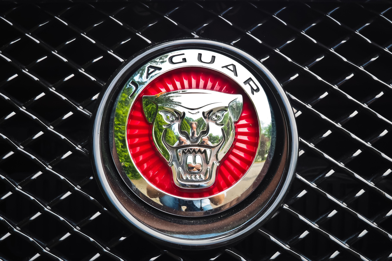 Free Images Wheel Vehicle Symbol Metal Auto Grille Emblem
