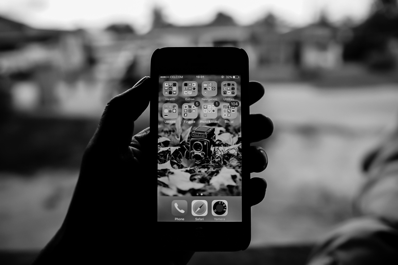Картинки денег для мобильного телефона нас