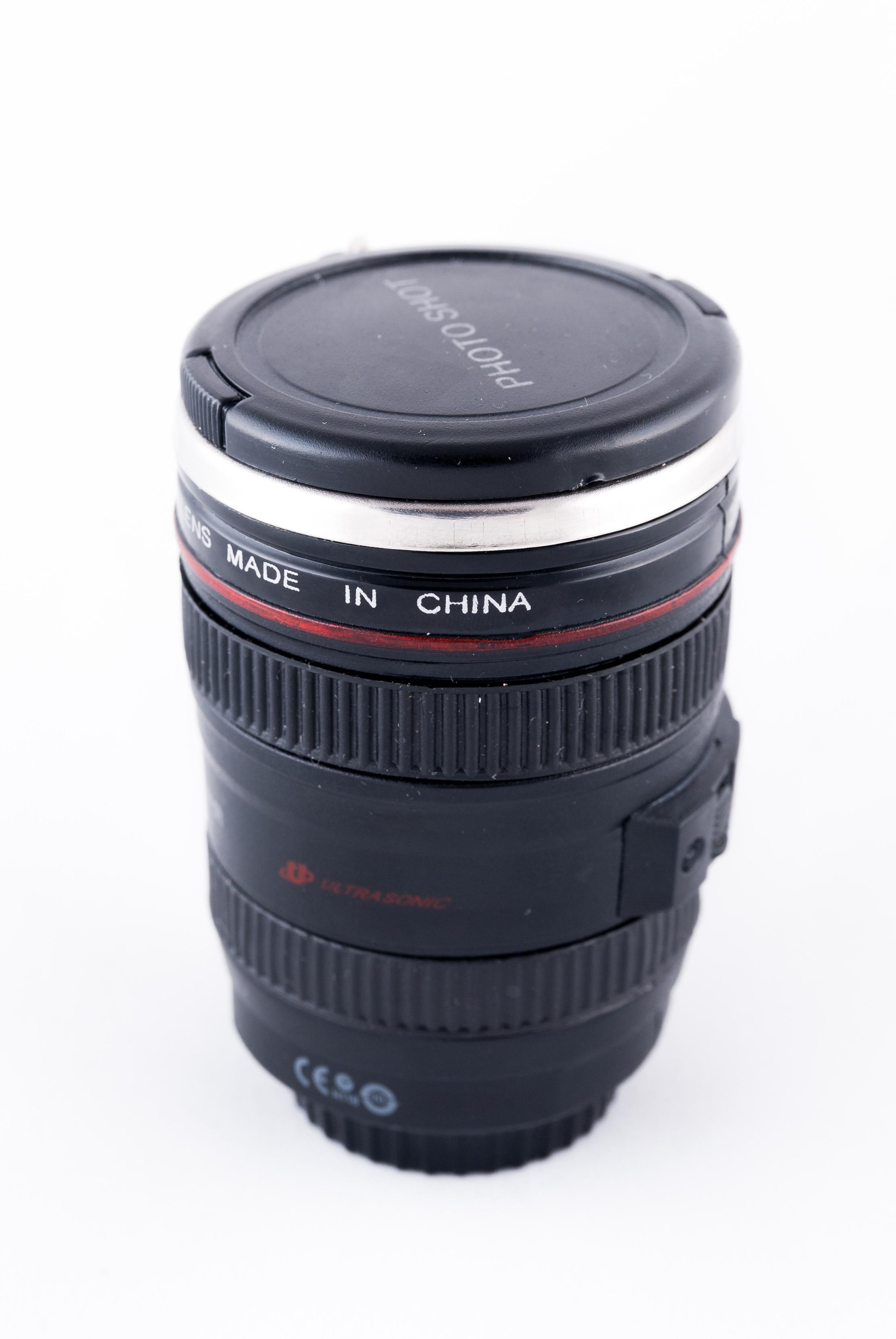 Fotos gratis : fotógrafo, vaso, de cerca, óptica, producto, cámara ...