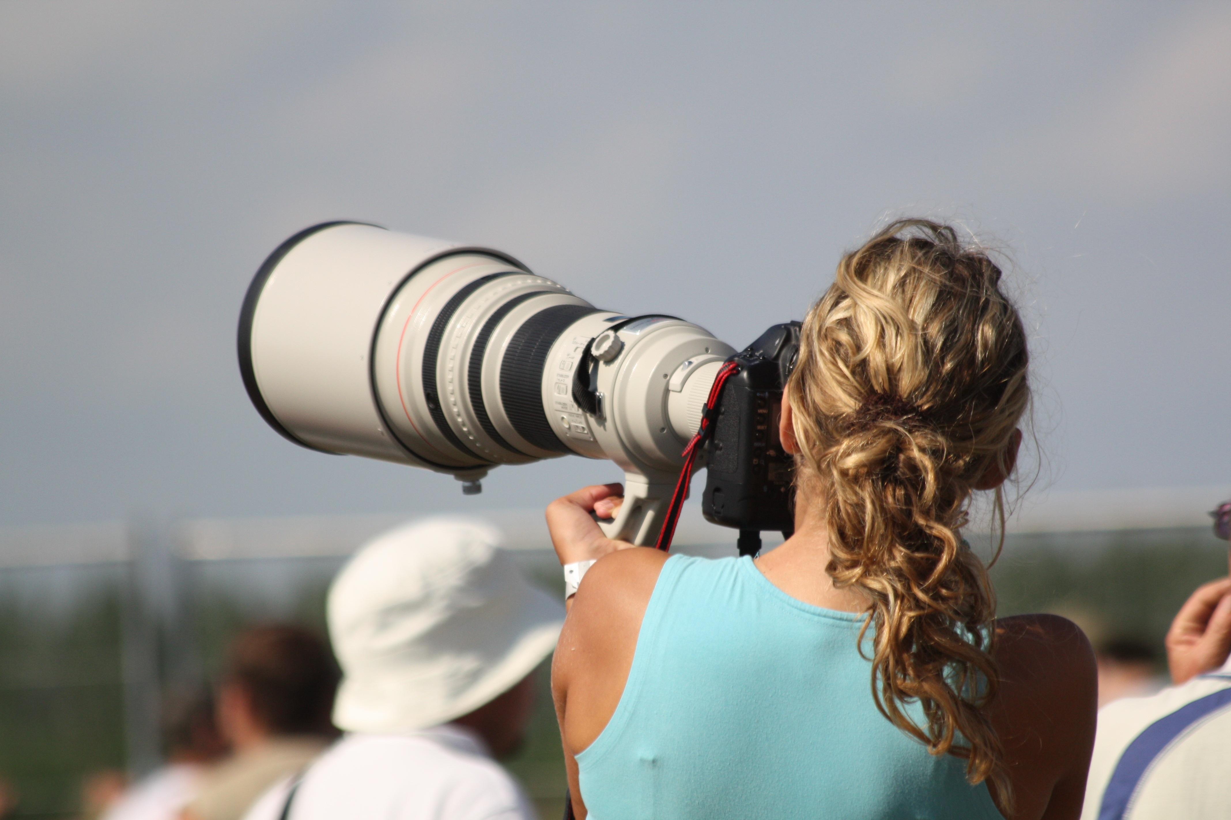 используются на какие объективы снимают свадебные фотографы комбинацию игроки
