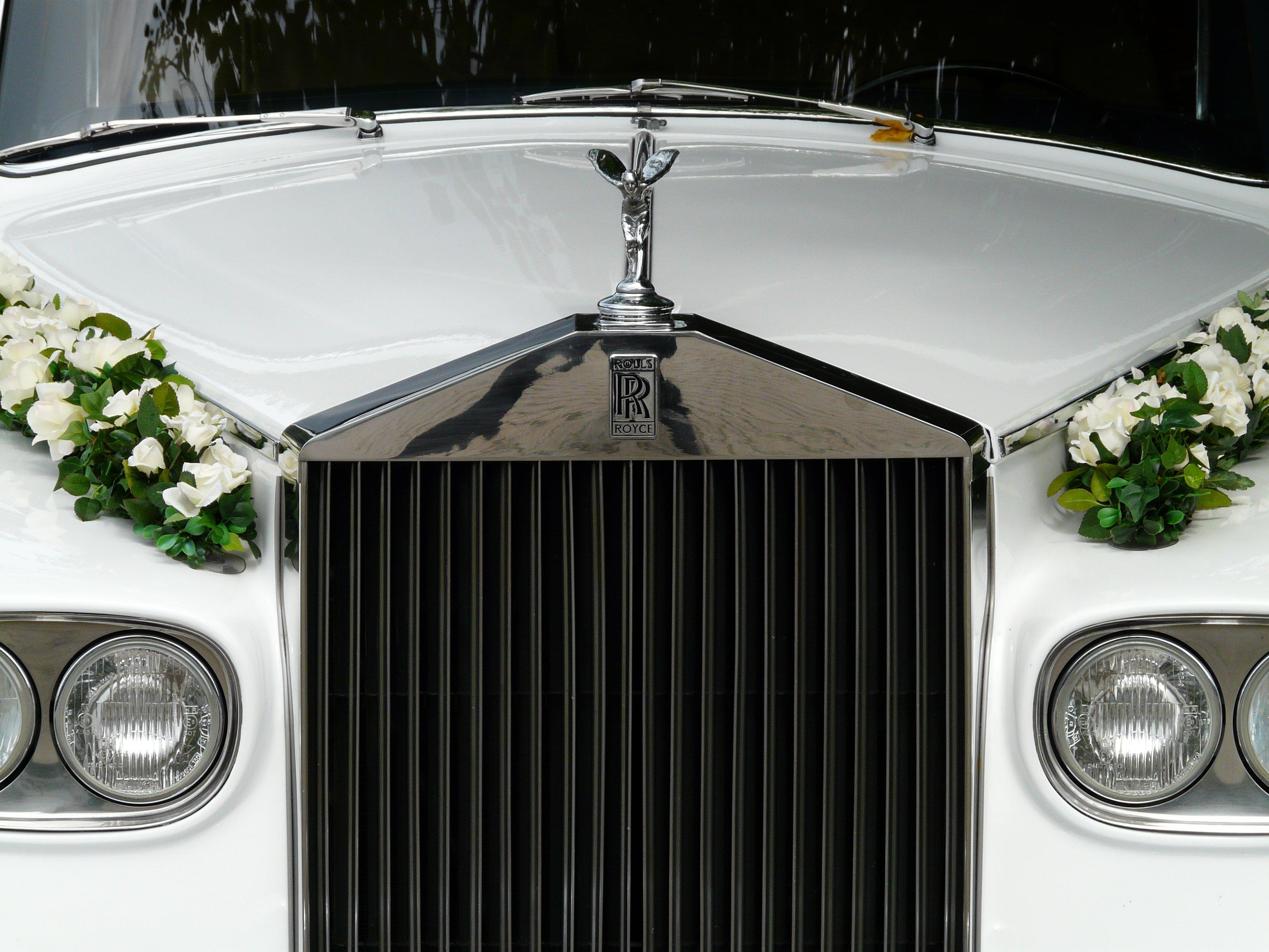 free images white steel drive metal auto wedding. Black Bedroom Furniture Sets. Home Design Ideas