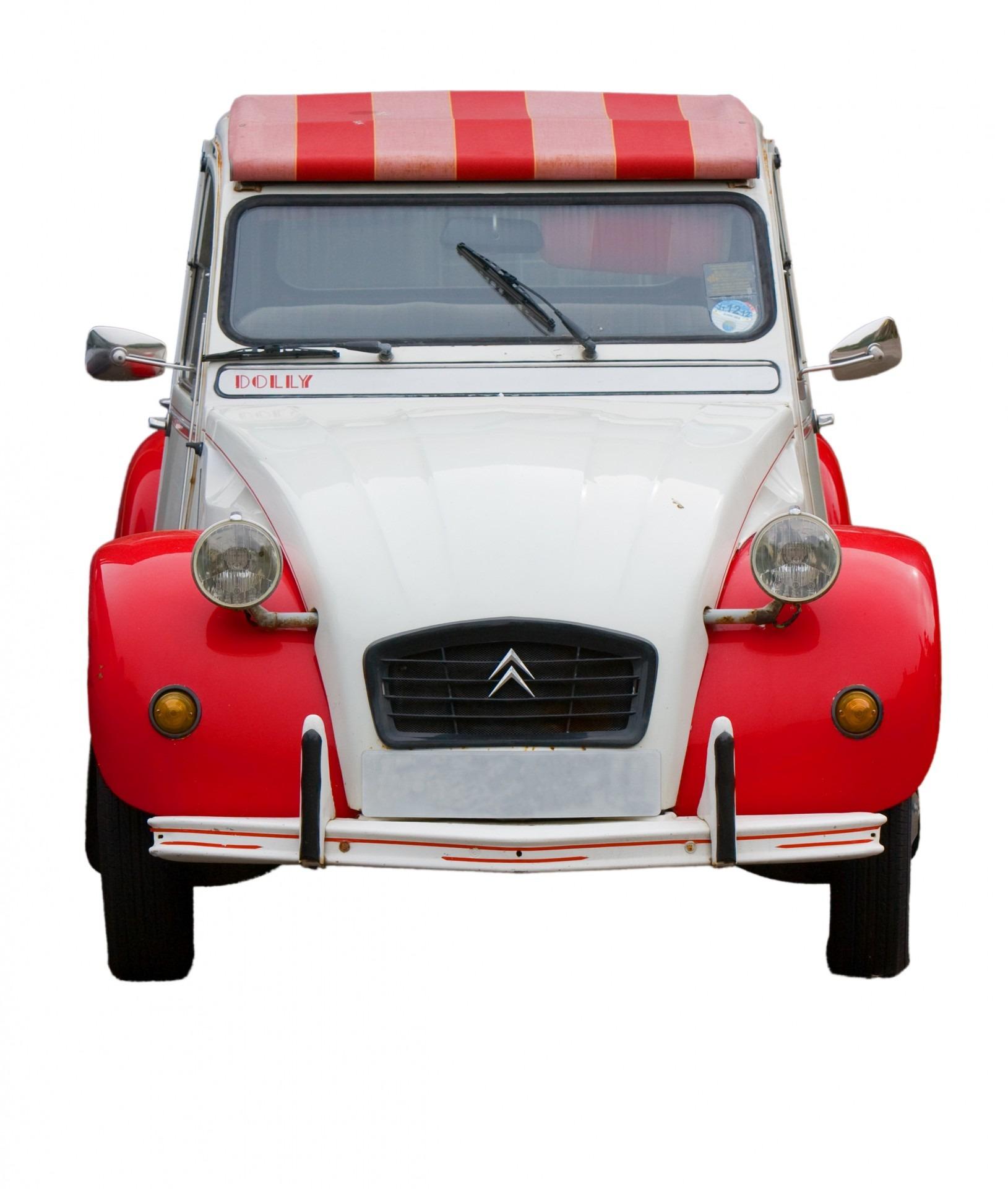 images gratuites blanc voiture cru volkswagen vieux. Black Bedroom Furniture Sets. Home Design Ideas