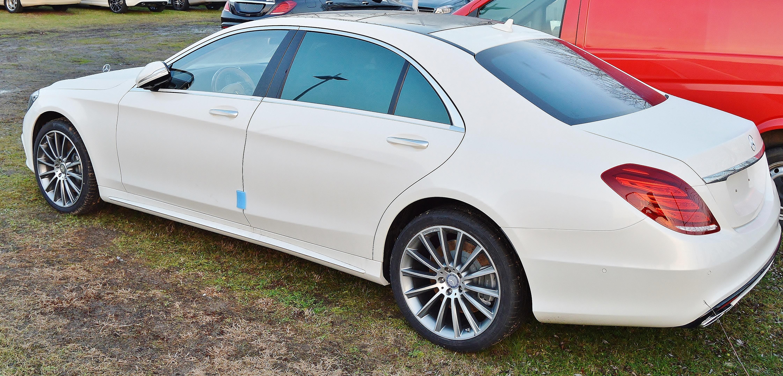 Mercedes Benz Dealers >> Ilmaisia Kuvia Valkoinen Pyora Ajoneuvo Puskuri