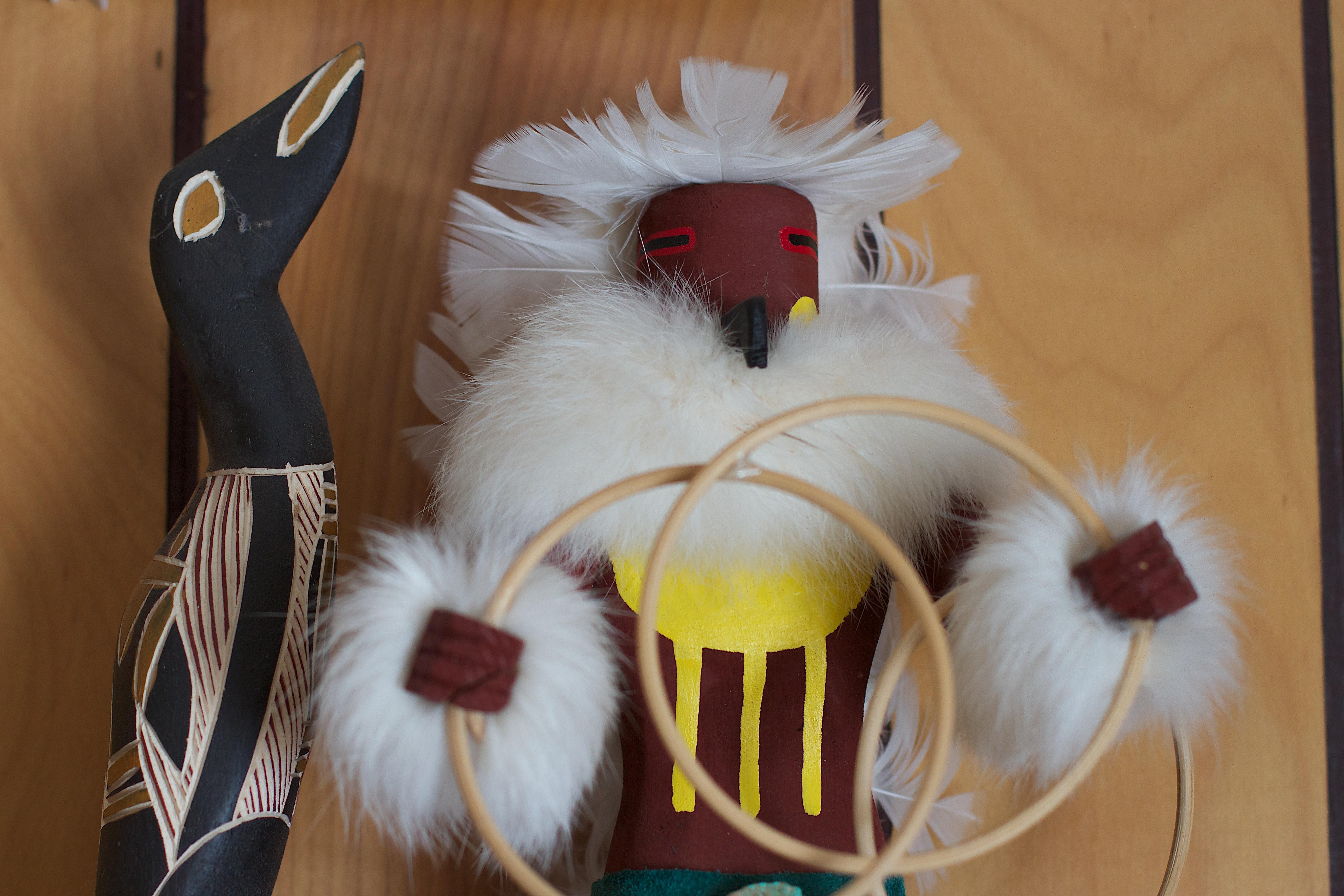 Kostenlose foto : Weiß, Katze, Spielzeug, Plüschtier 5095x3397 ...