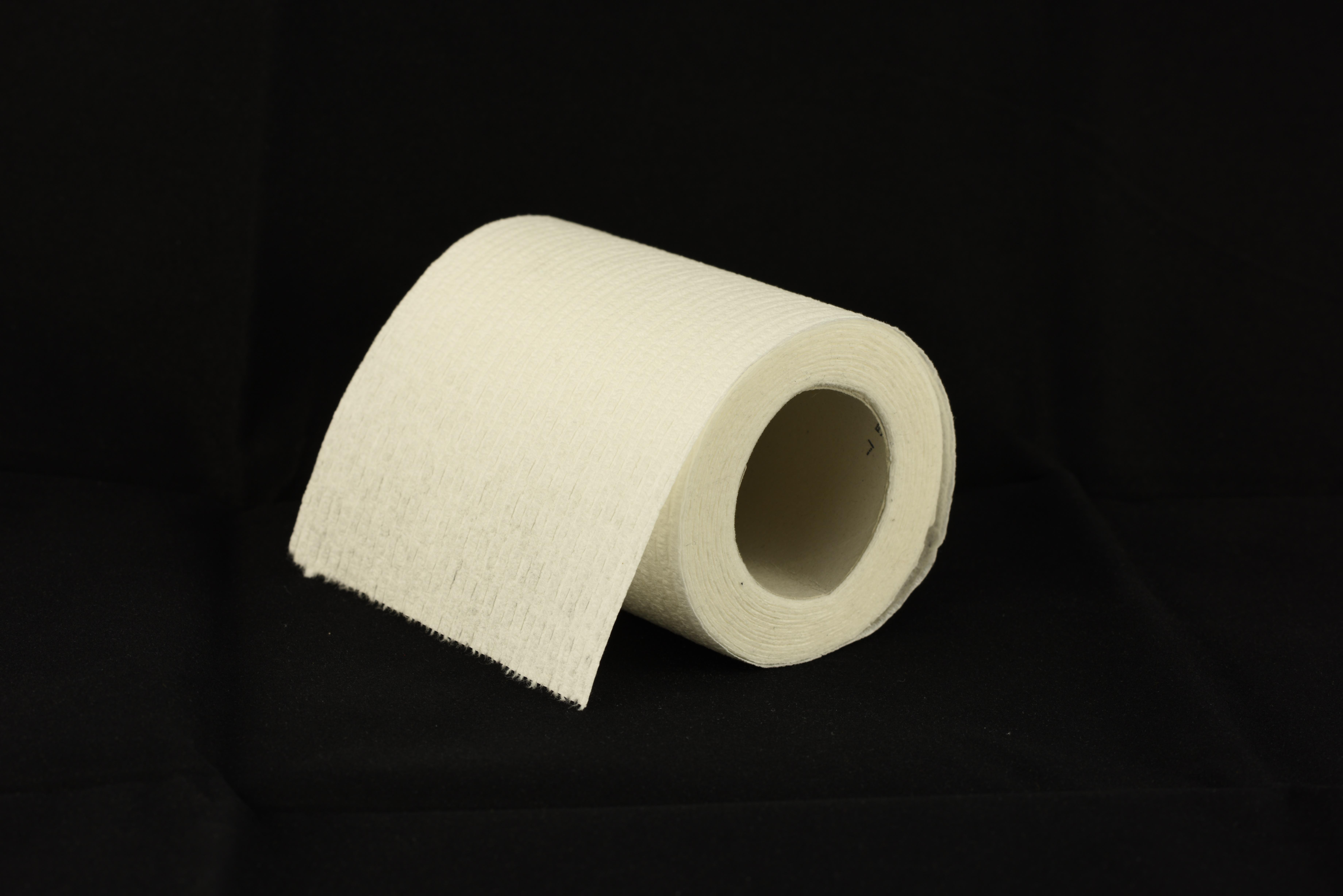 Free Images : white, ceramic, material, wipe, label, bathroom ...