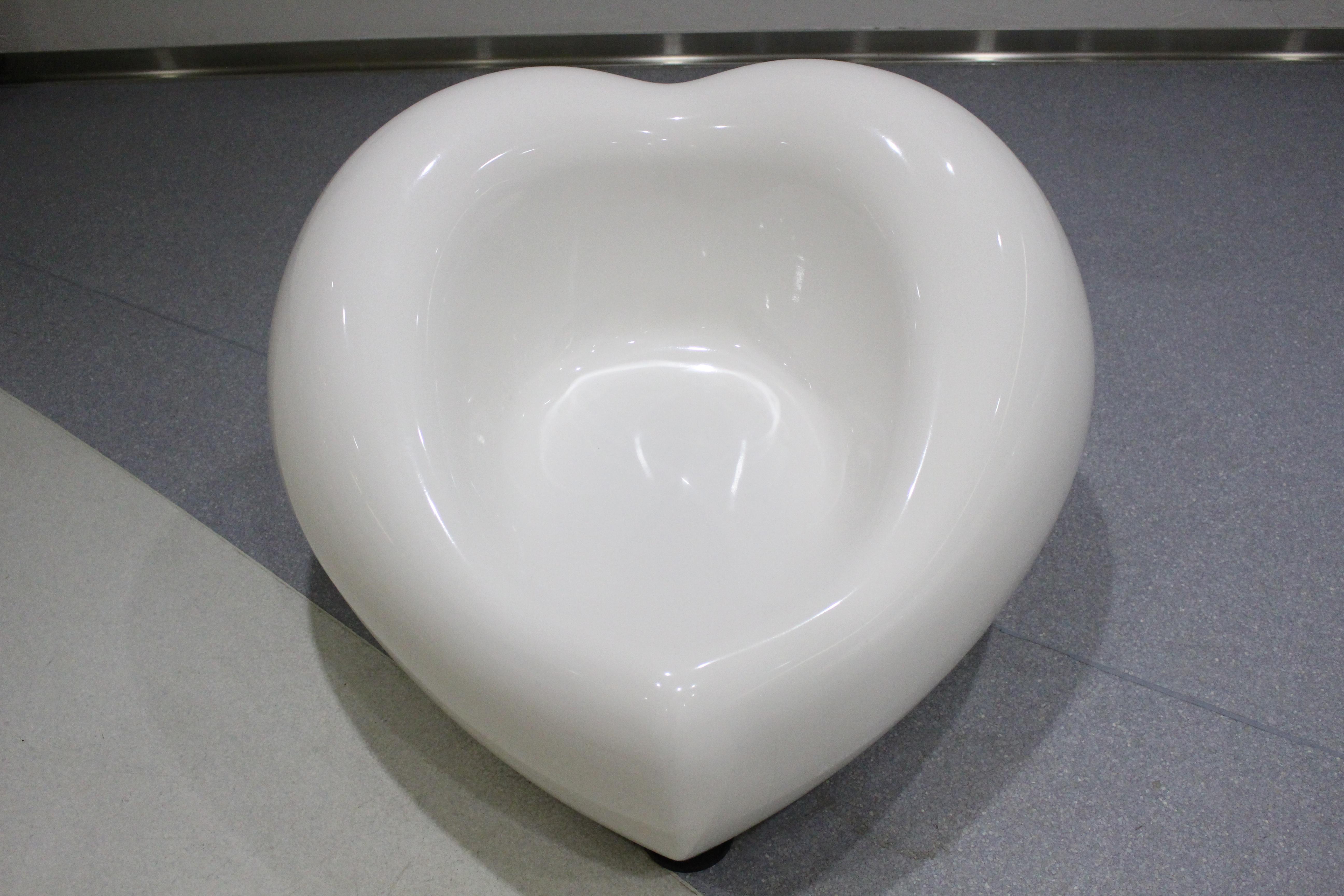 Images Gratuites Chaise Mignonne Cœur Ceramique Evier Japon