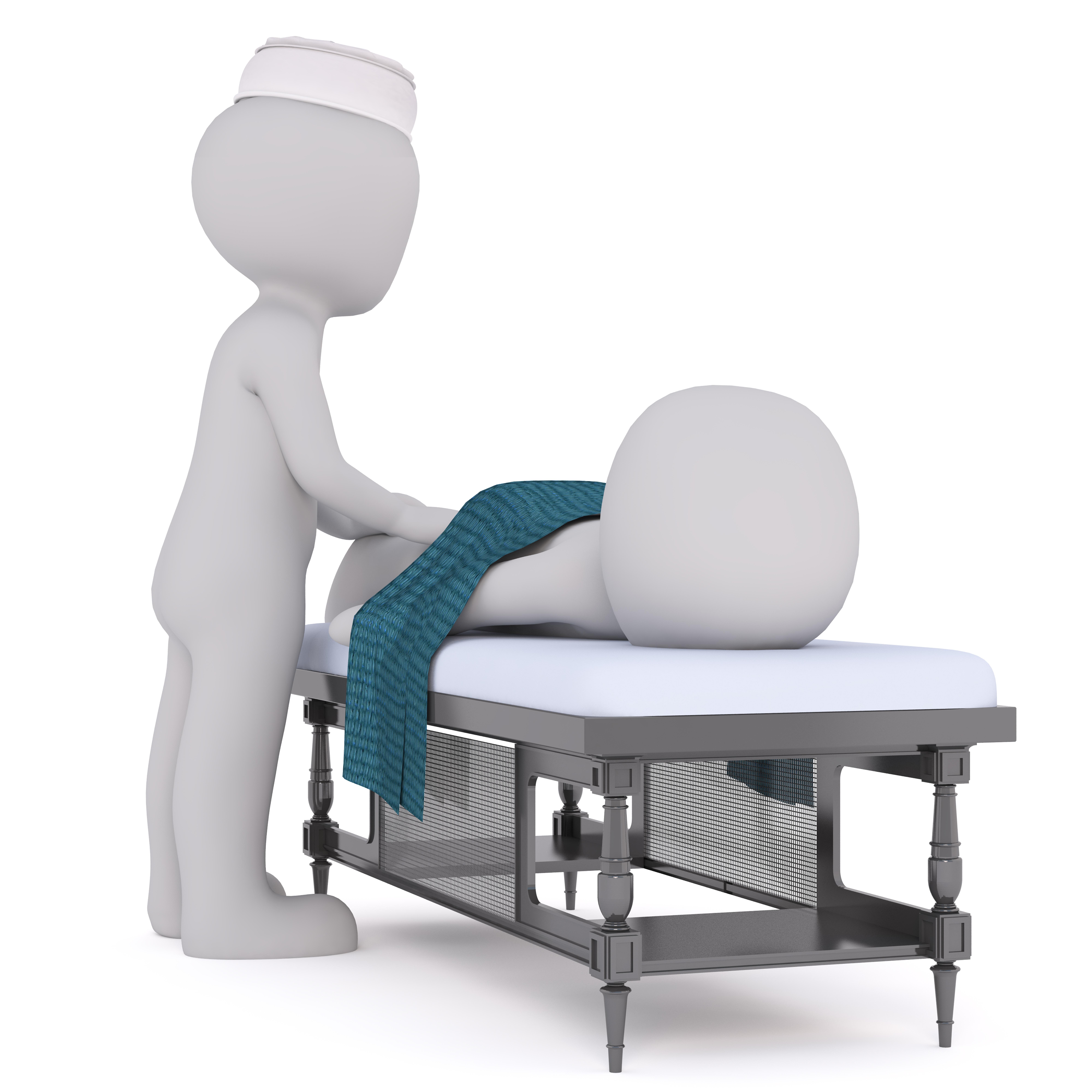 Fotos Gratis Silla Aislado Sentado Mueble Producto Hospital  # Muebles Fisioterapia