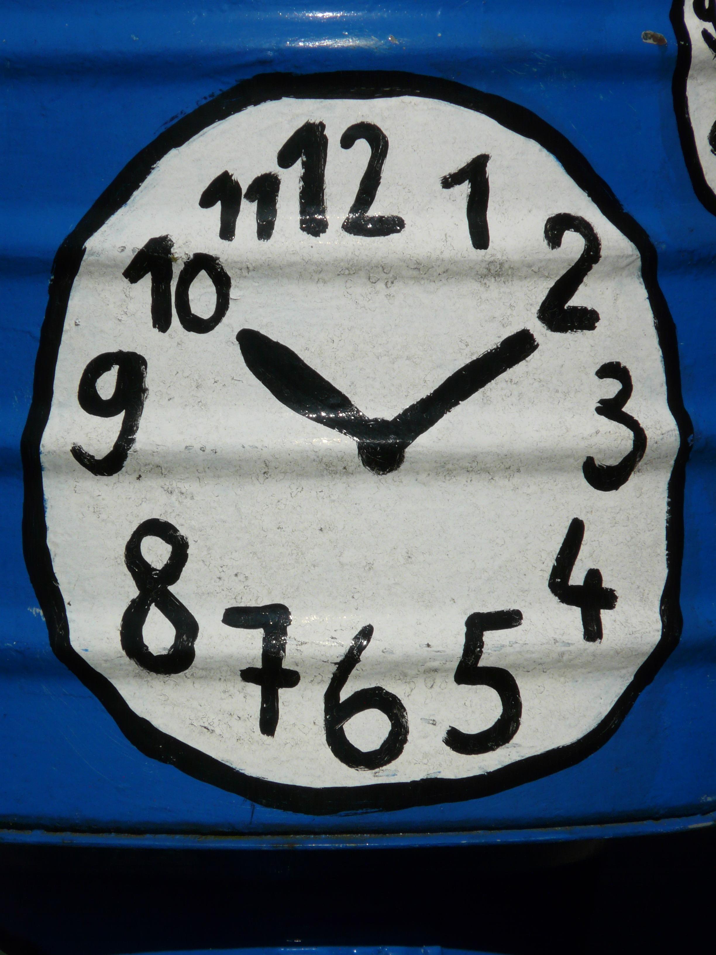Free Images White Number Symbol Paint Blue Black Dessert