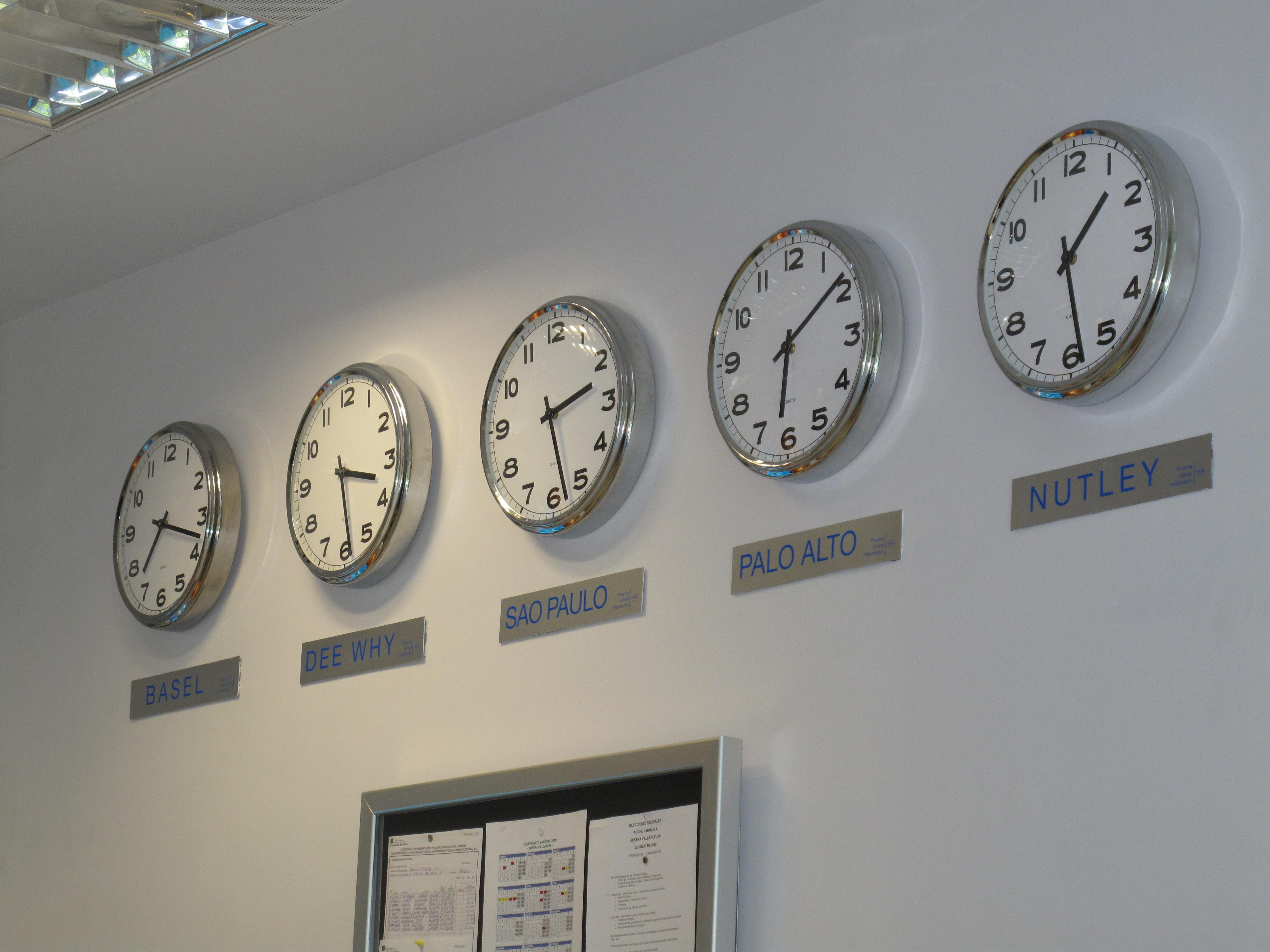 Images Gratuites Blanc L Horloge Temps Heure Entreprise Monde Marque Conception Forme Global Fuseaux Horaires Fuseau Horaire 4416x3312 1285395 Banque D Image Gratuite Pxhere